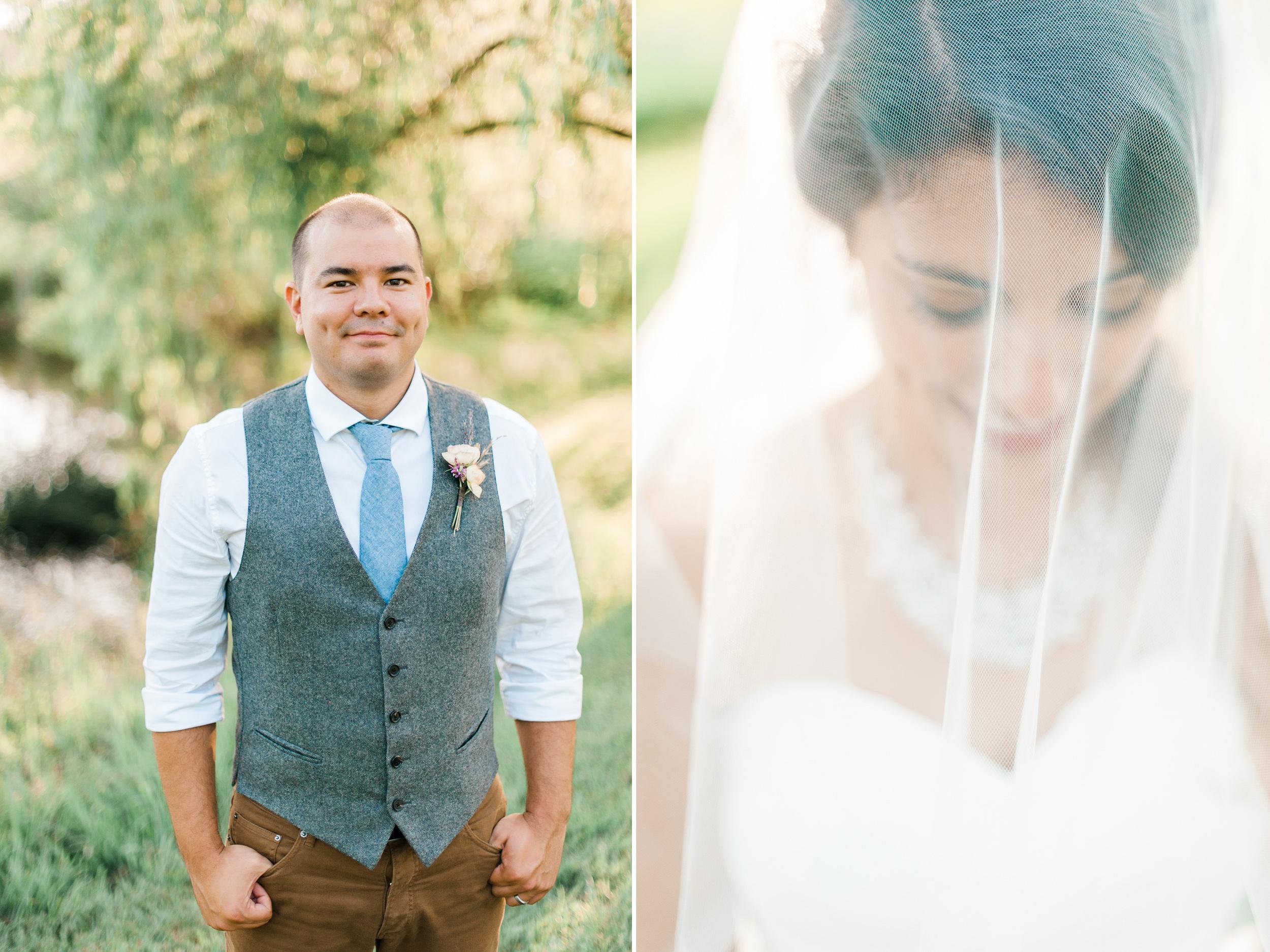 Cait and Javier Wedding-46.jpg