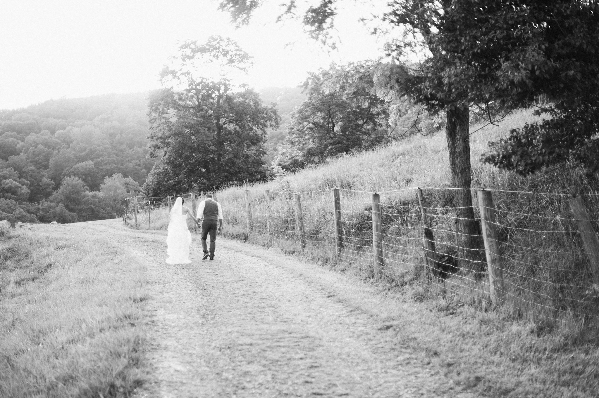 Cait and Javier Wedding-52.jpg