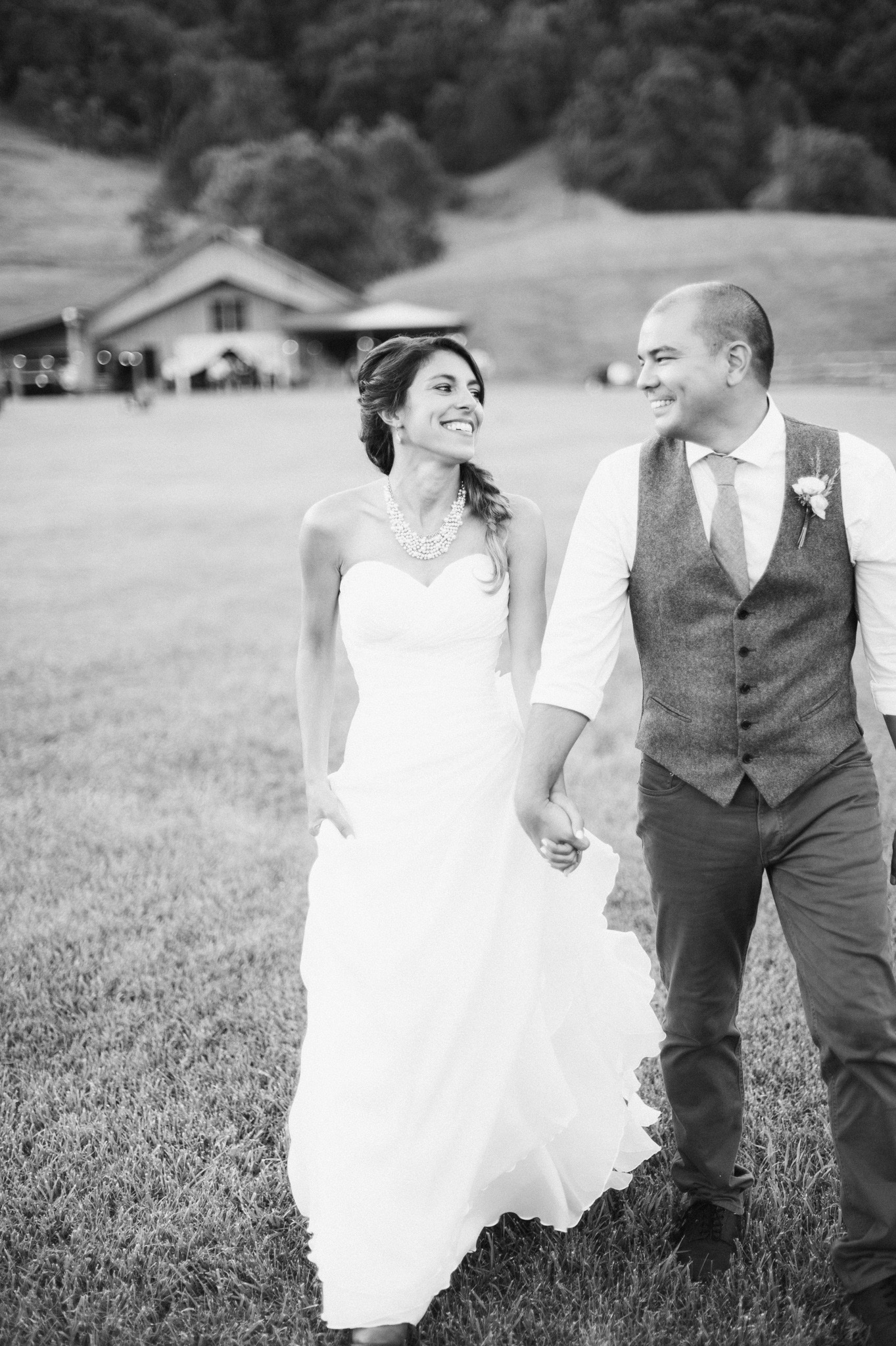 Cait and Javier Wedding-53.jpg
