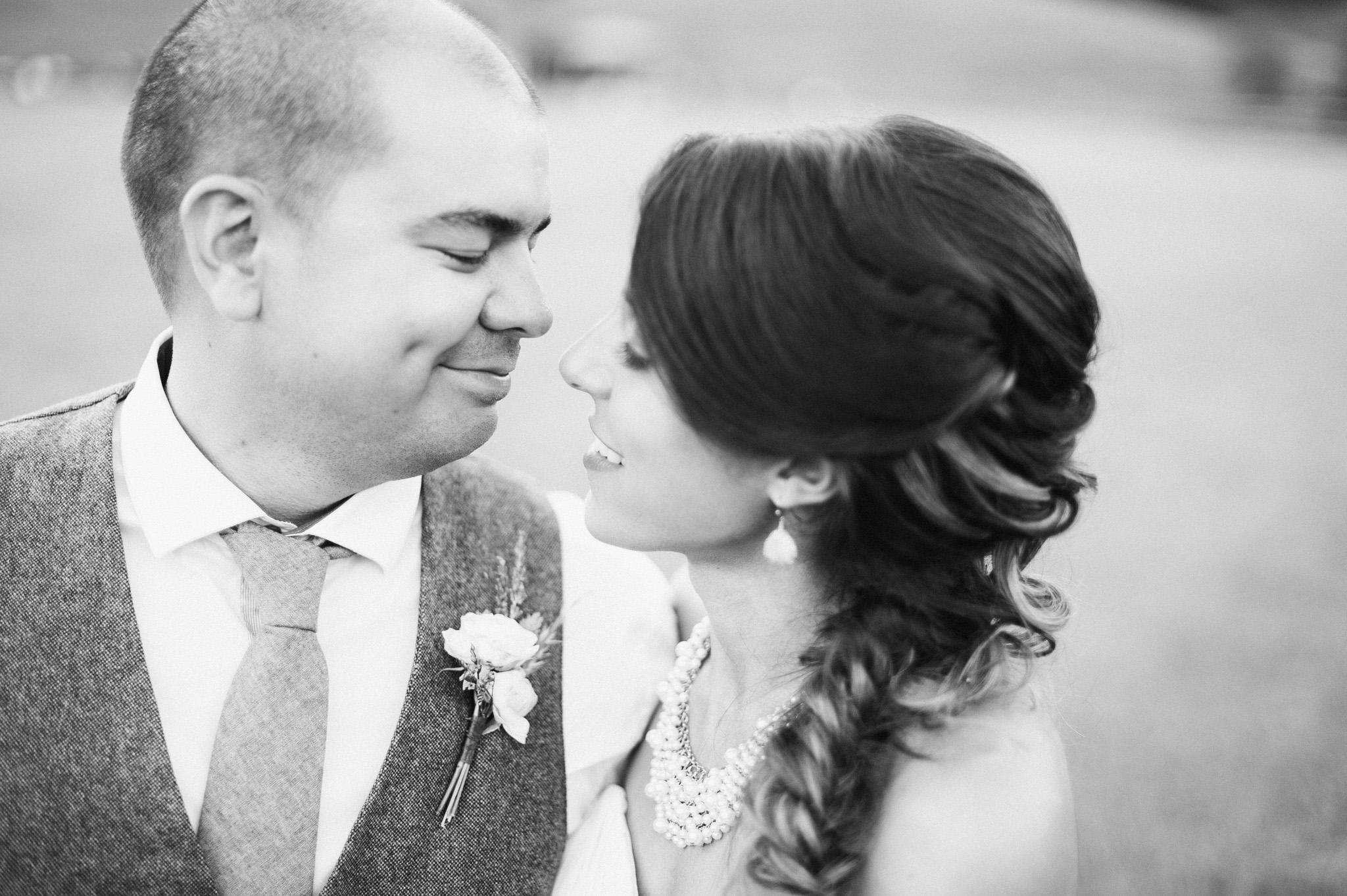 Cait and Javier Wedding-54.jpg