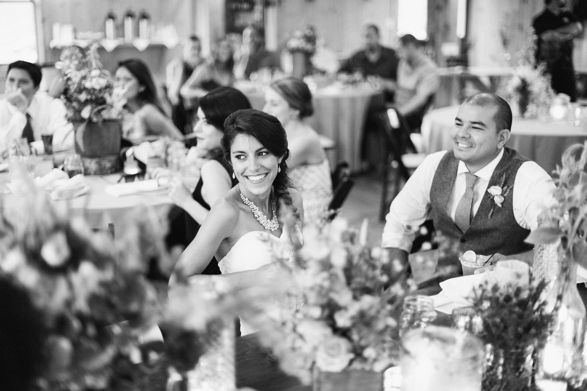 Cait and Javier Wedding-59.jpg