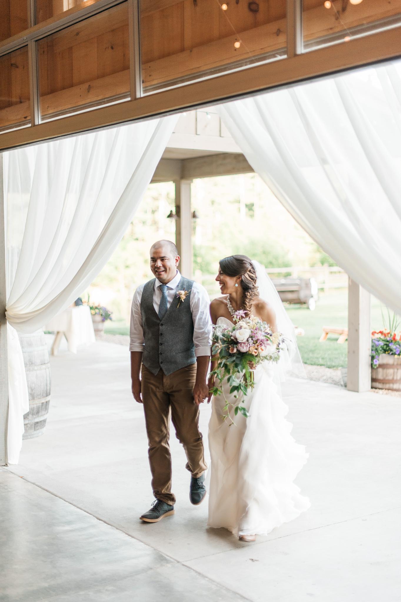 Cait and Javier Wedding-183.jpg
