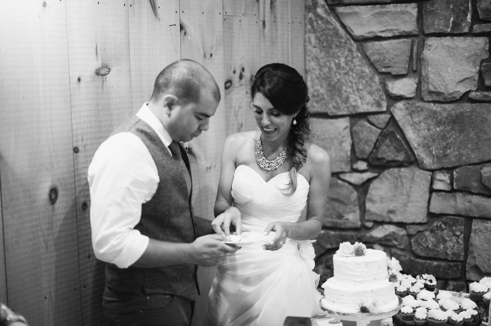 Cait and Javier Wedding-206-2.jpg