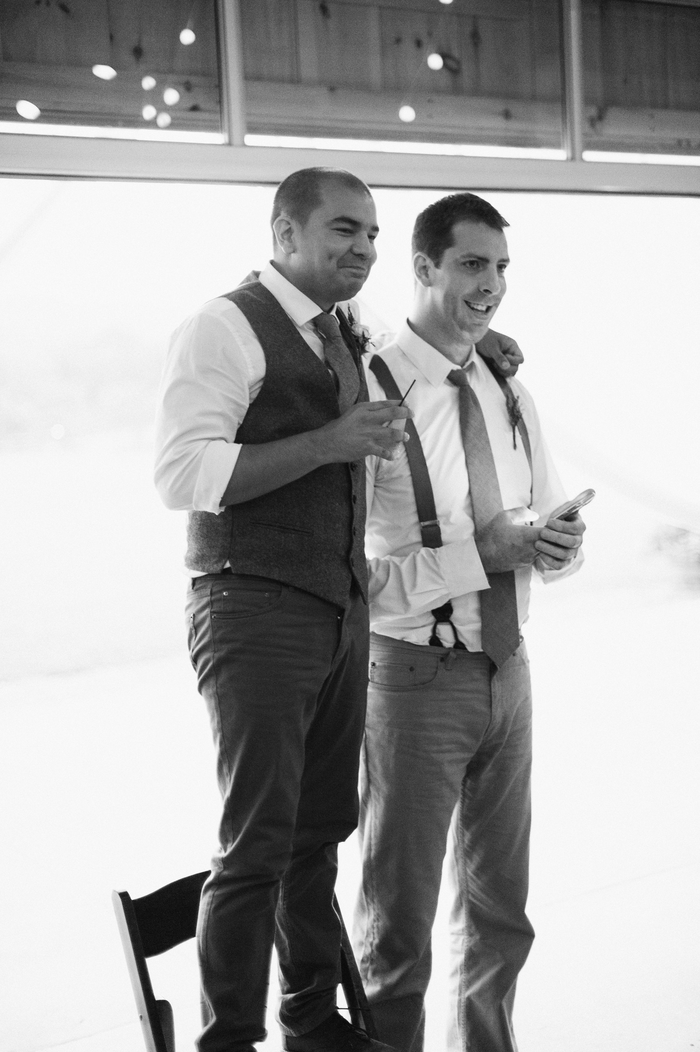 Cait and Javier Wedding-205-2.jpg
