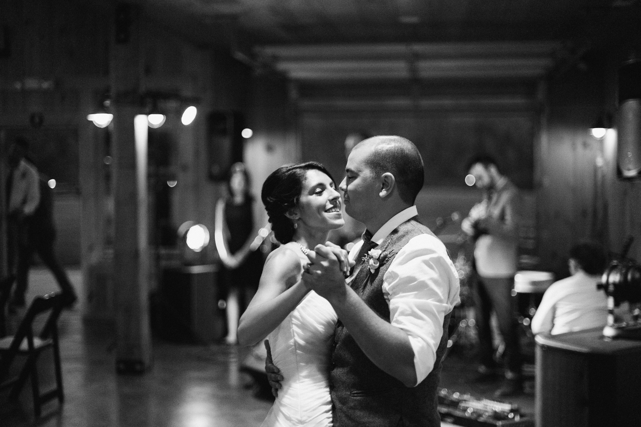 Cait and Javier Wedding-208-2.jpg