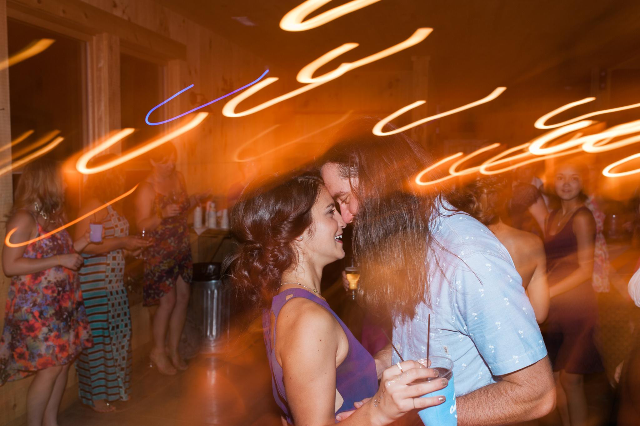 Cait and Javier Wedding-223.jpg