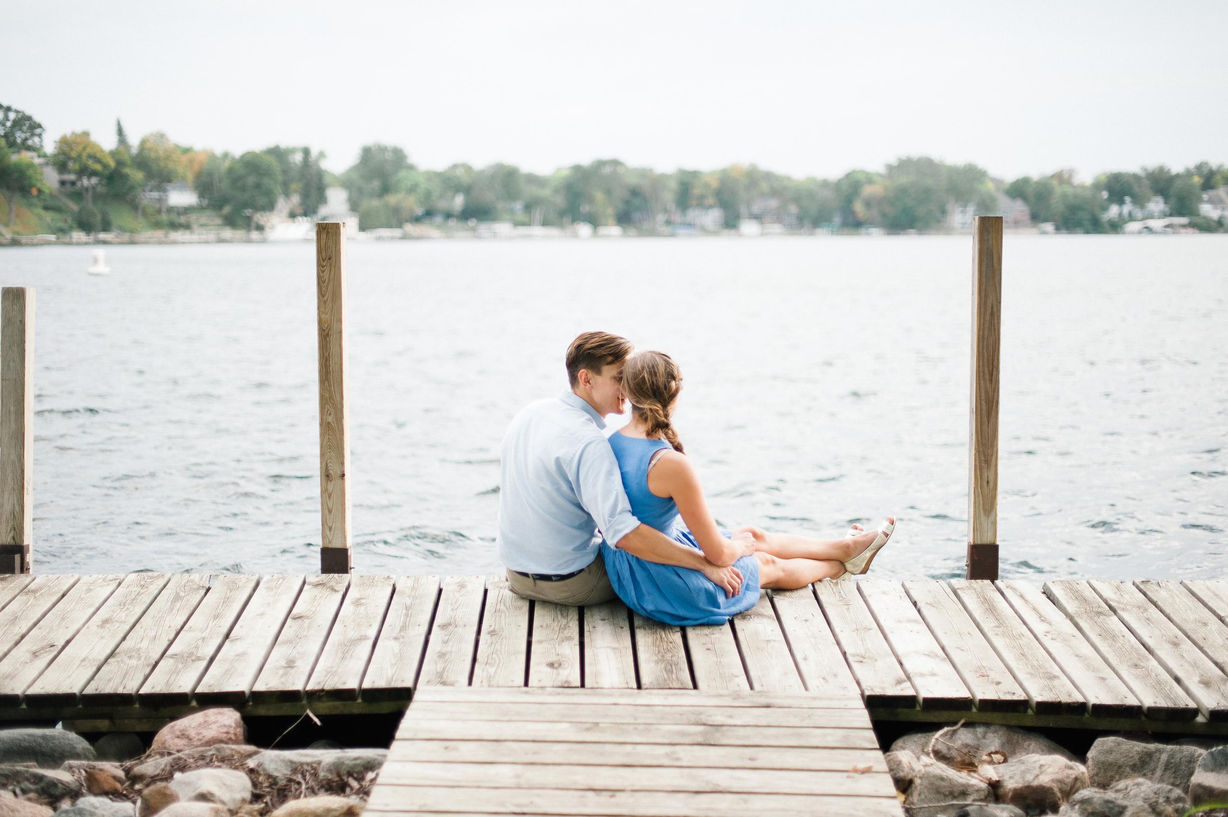 Elena and Bart Engagement-183.jpg