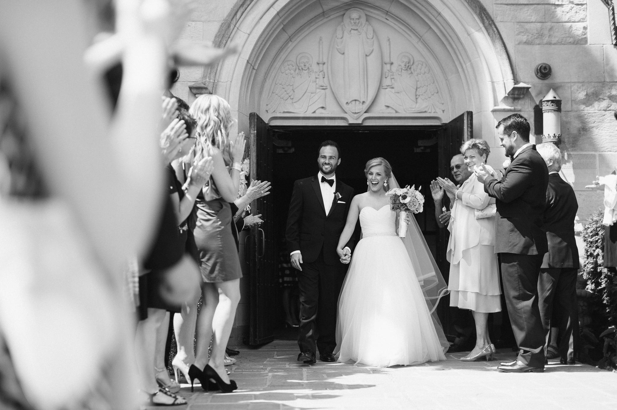 Stephanie and Zach Wedding-12.jpg