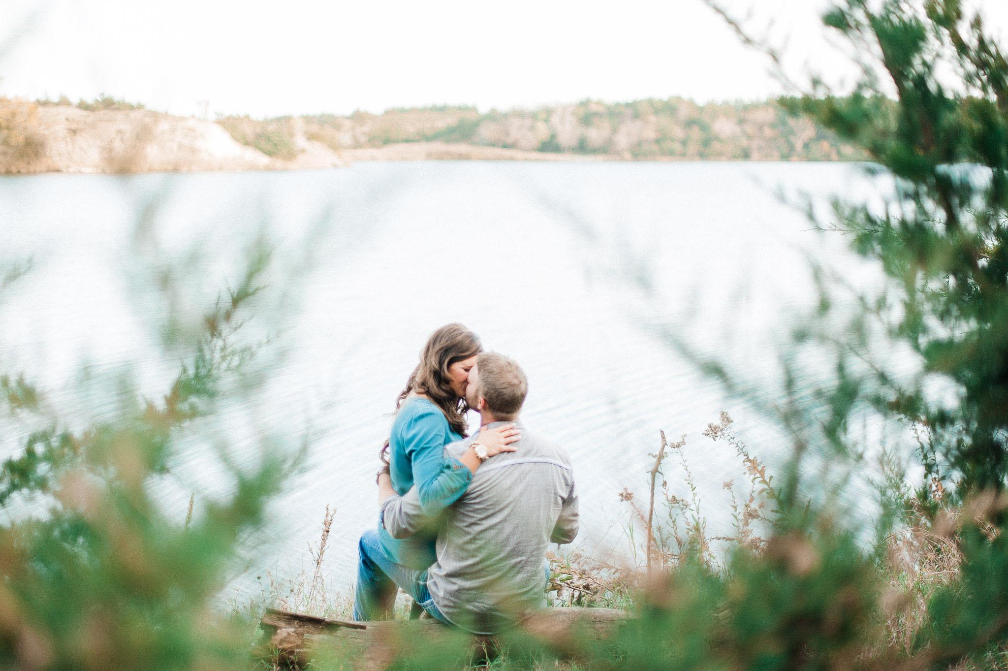 Malissa and Tate engagement-7.jpg