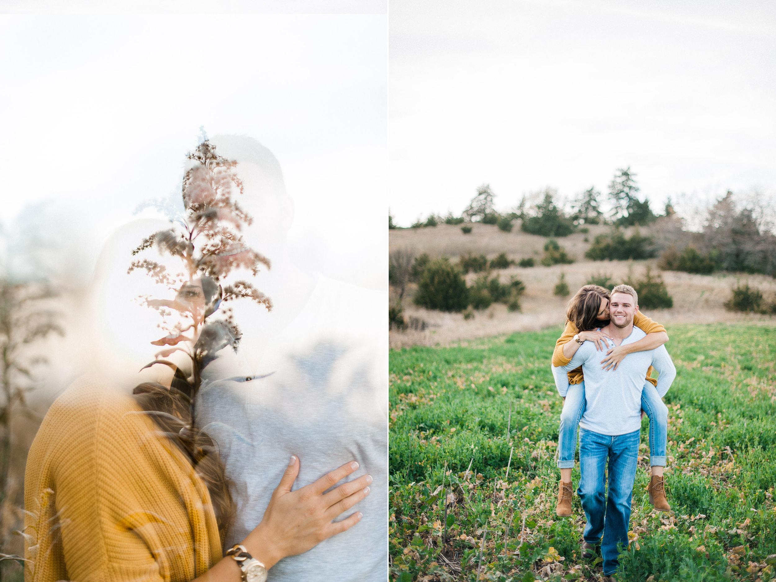 Malissa and Tate engagement-9.jpg