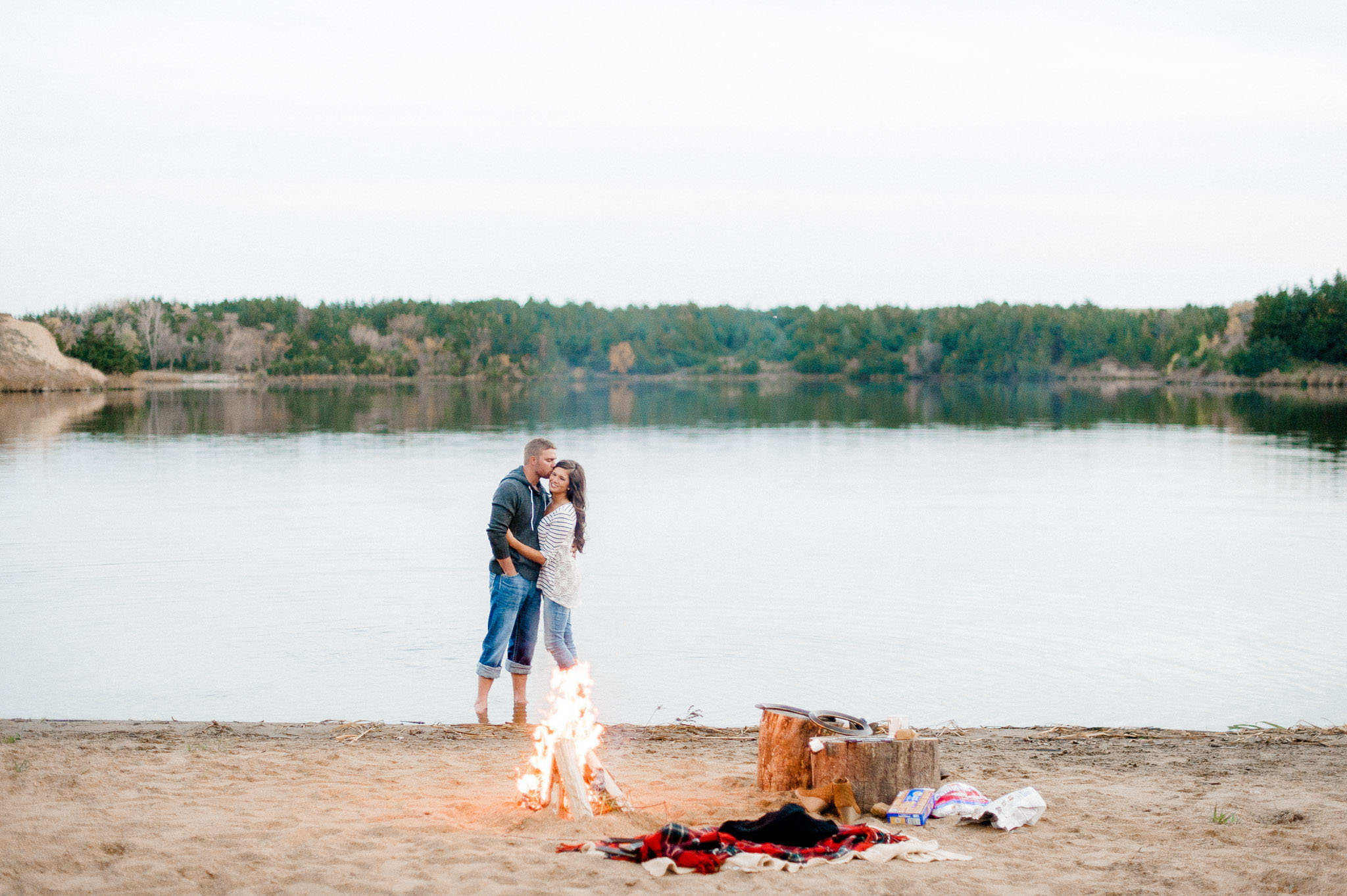 Malissa and Tate engagement-19.jpg