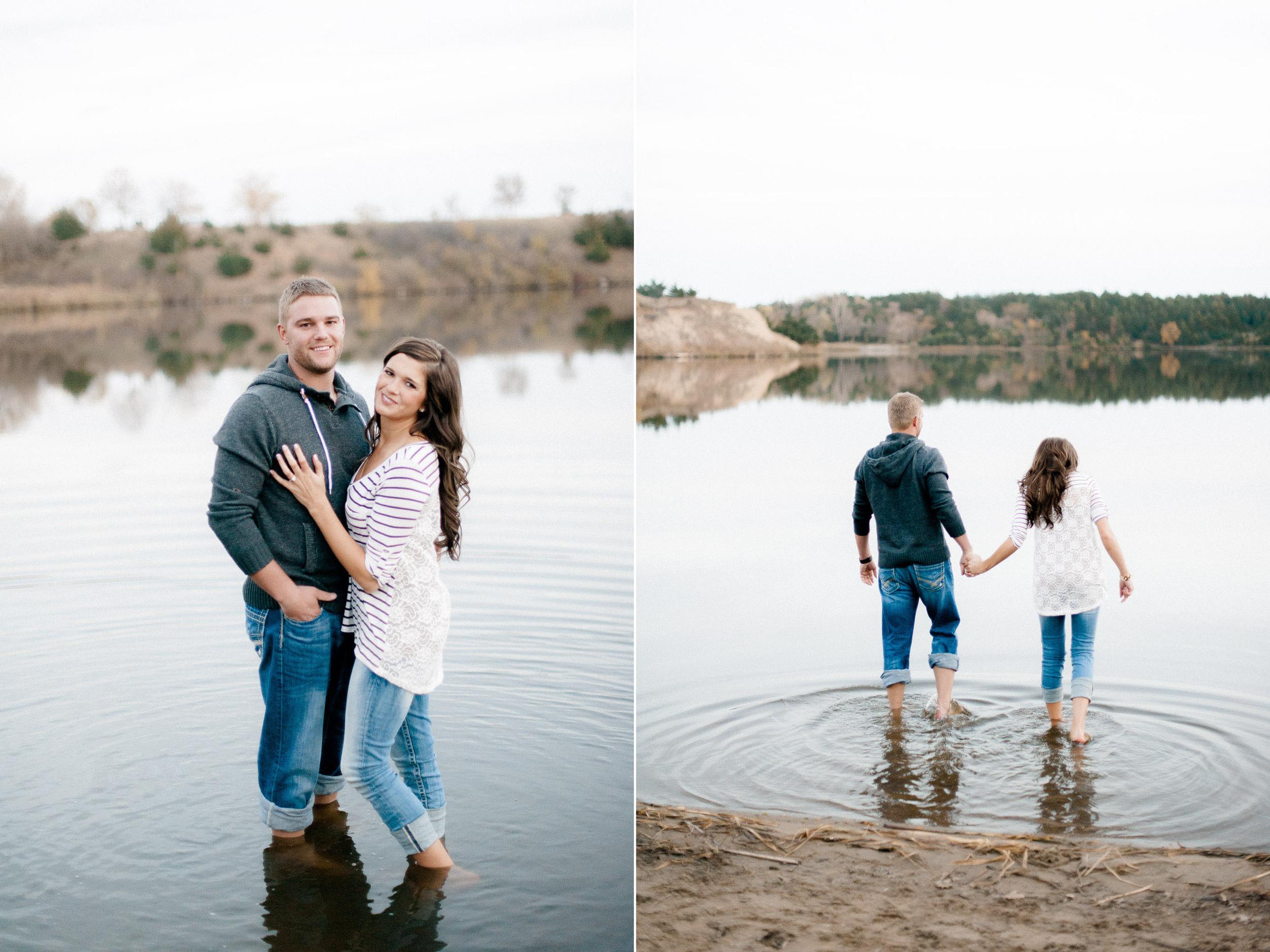 Malissa and Tate engagement-20.jpg