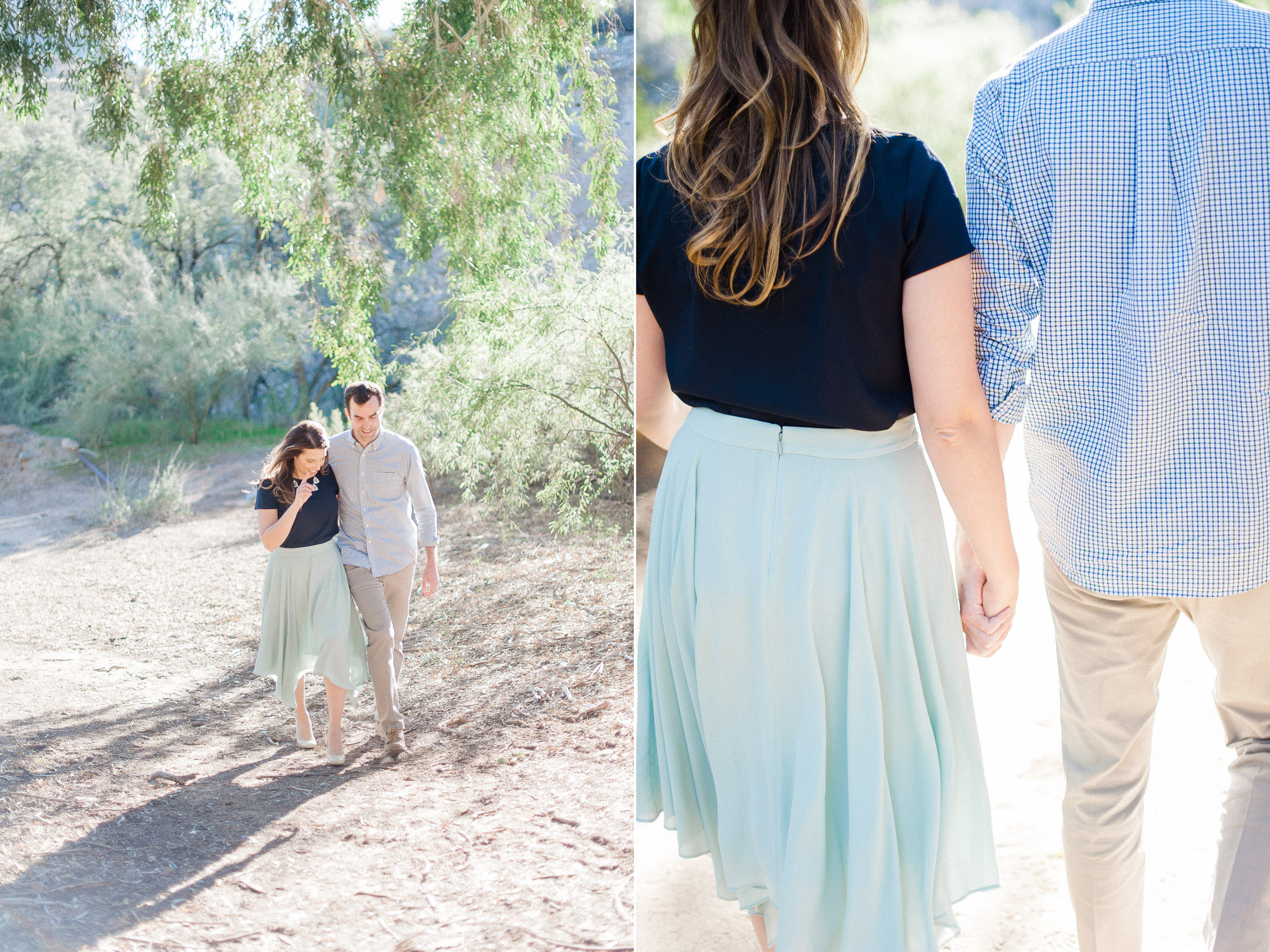 Cat and Todd Engagment-2.jpg