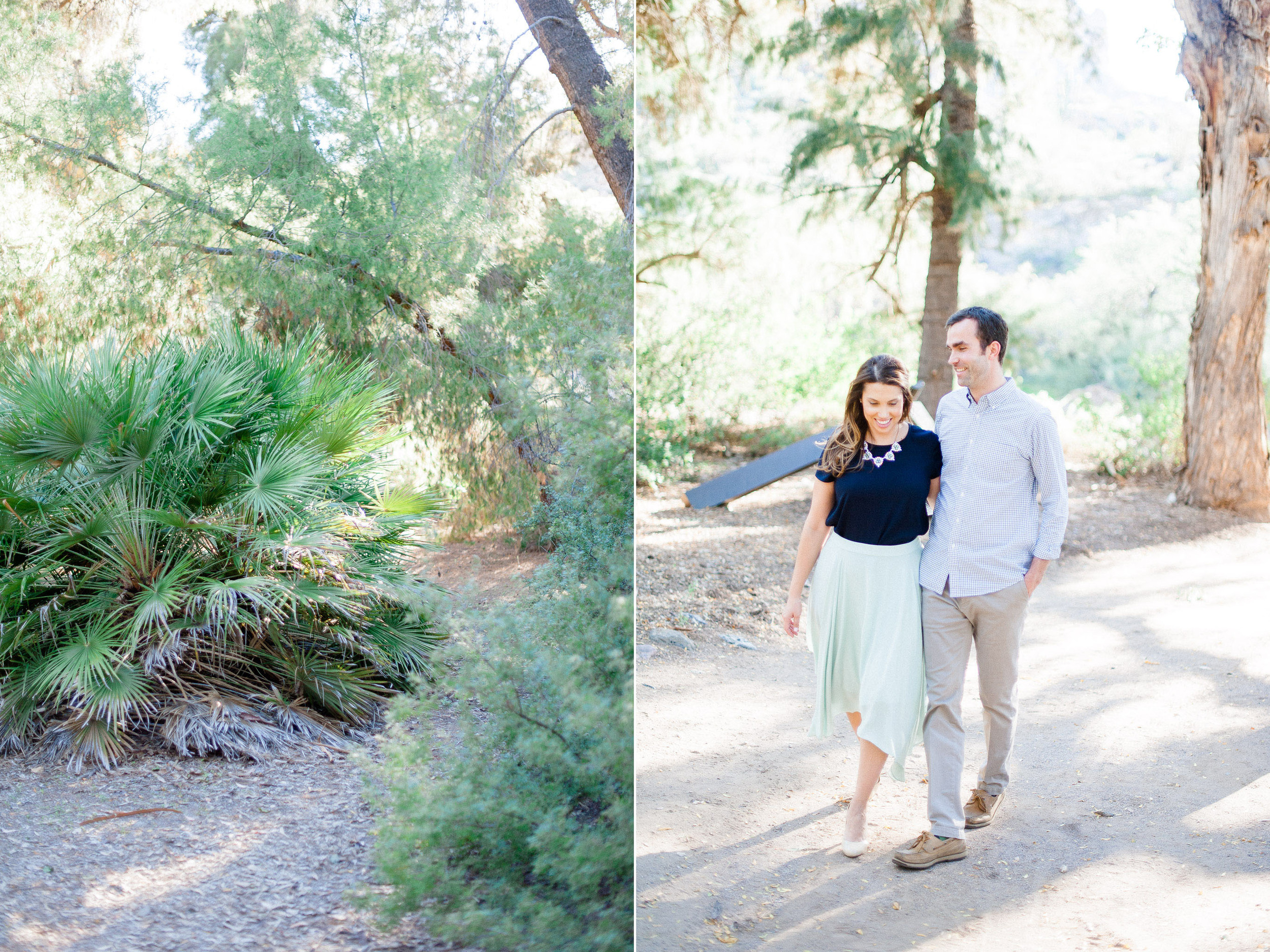 Cat and Todd Engagment-3.jpg