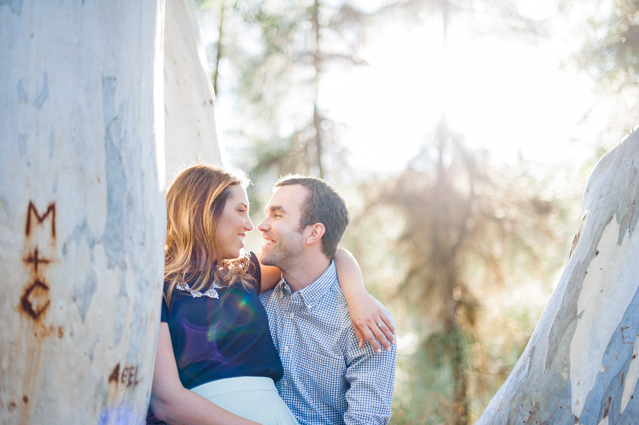 Cat and Todd Engagment-6.jpg