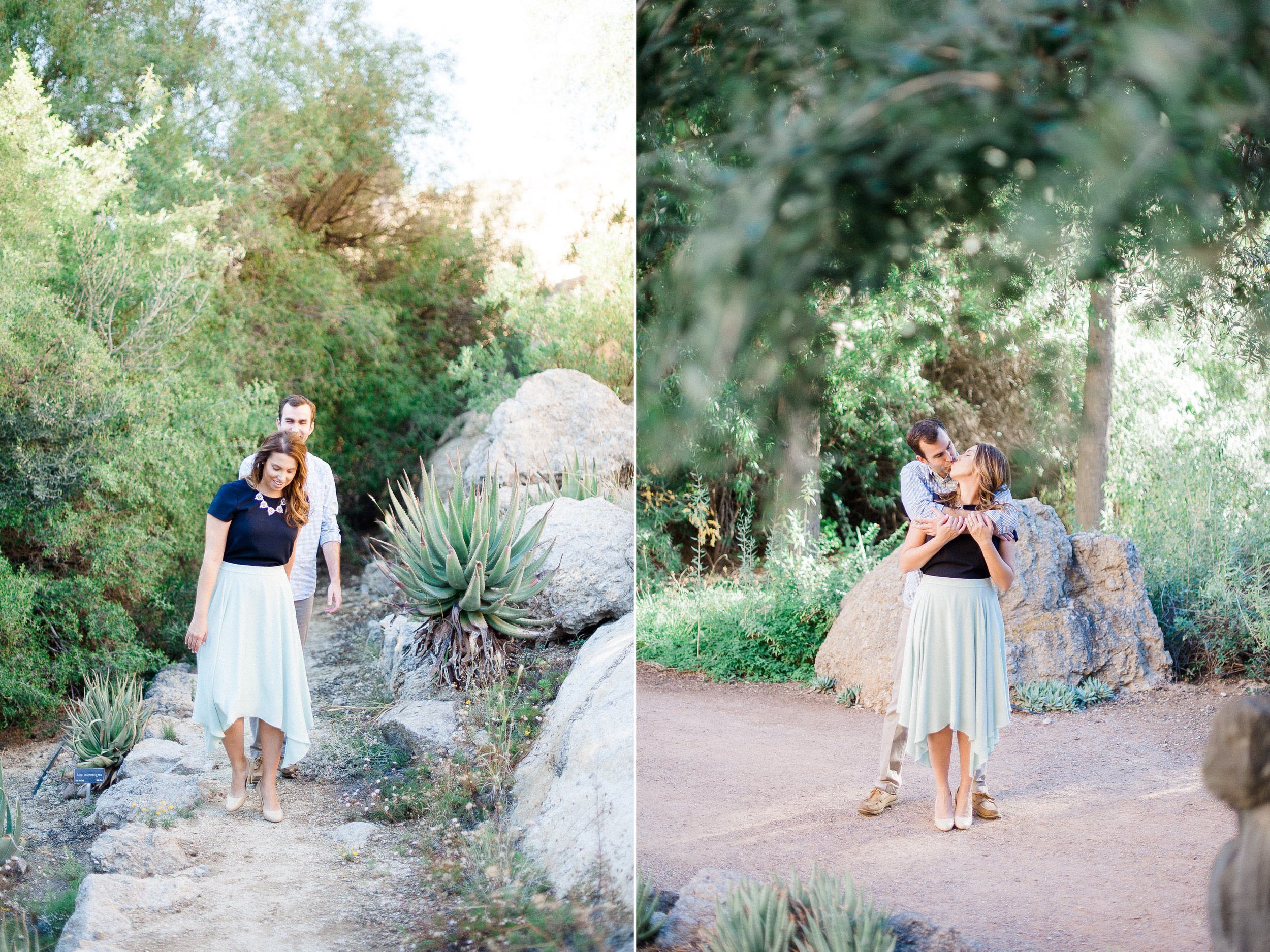 Cat and Todd Engagment-7.jpg