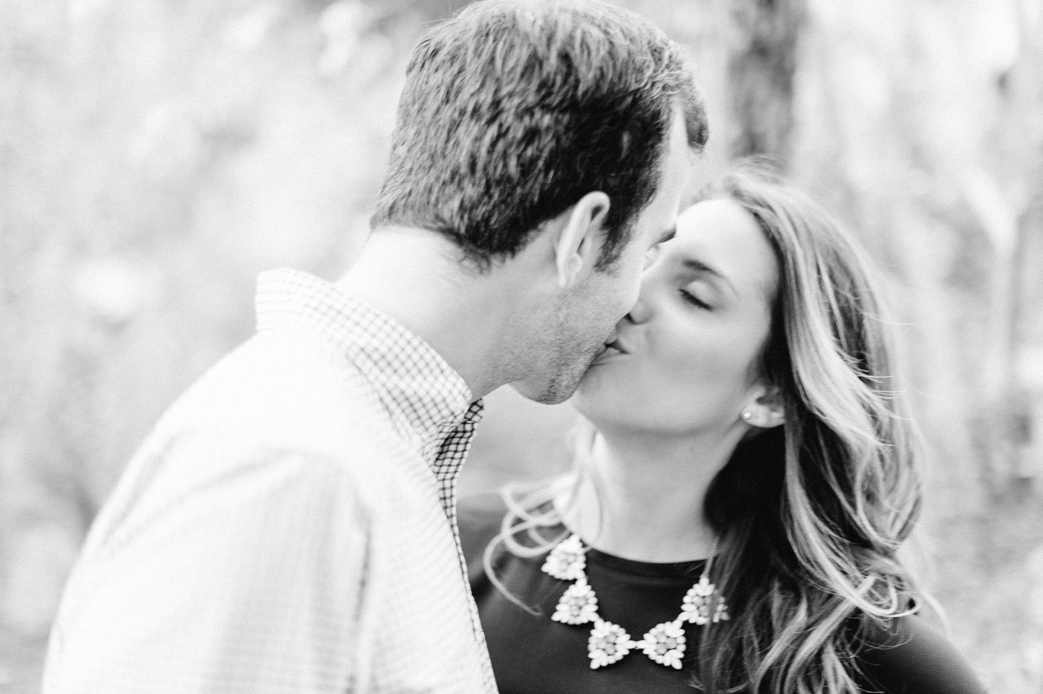 Cat and Todd Engagment-10.jpg