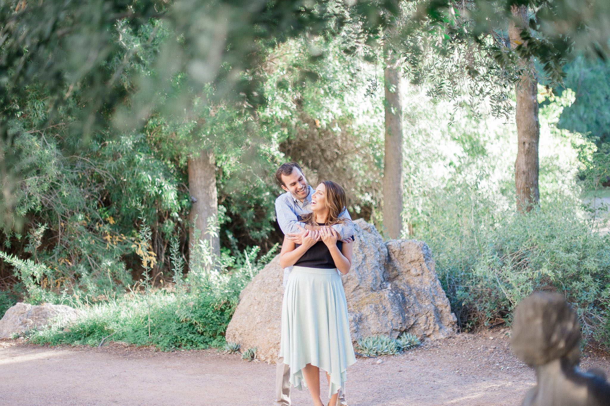 Cat and Todd Engagment-9.jpg