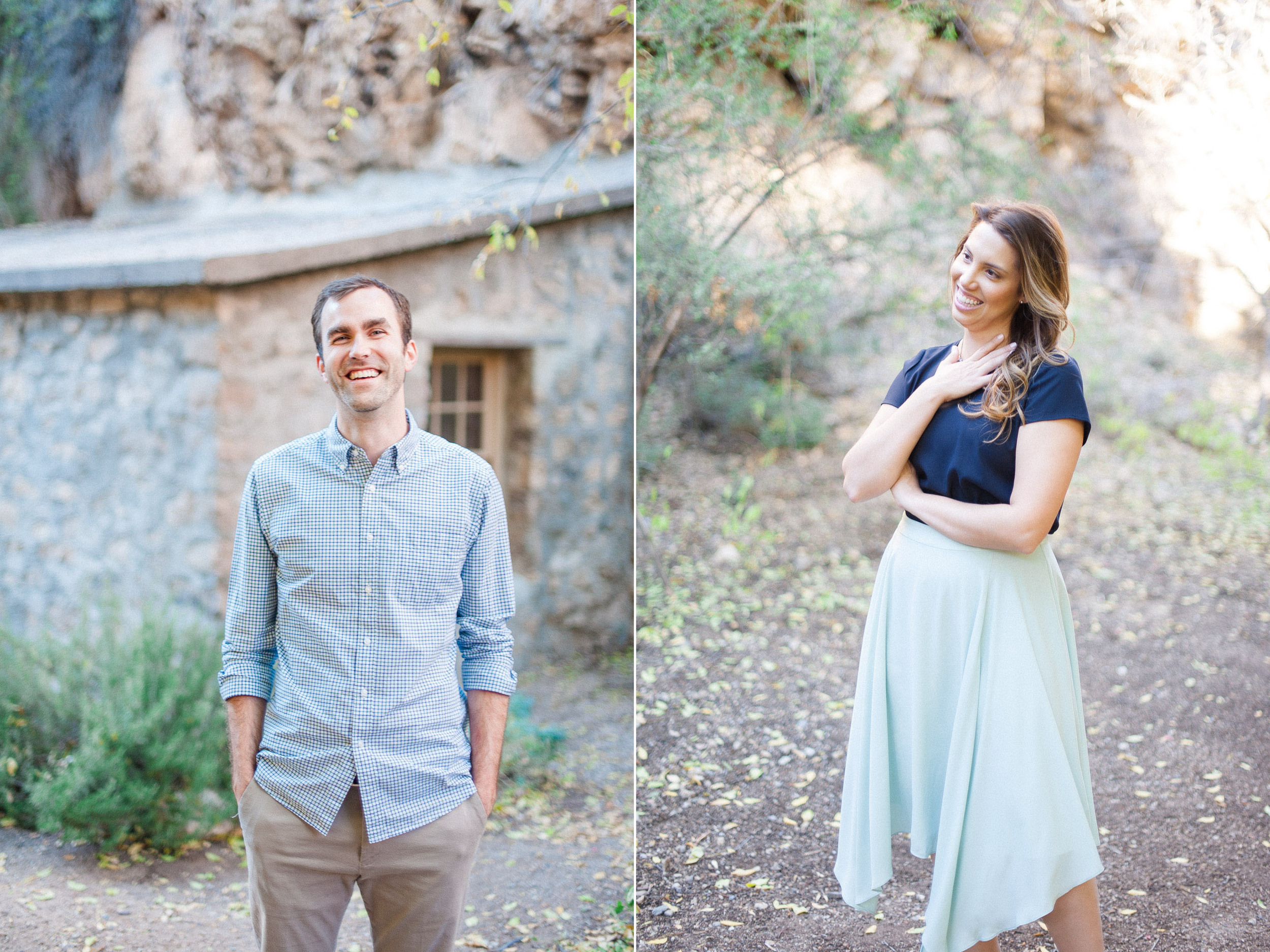 Cat and Todd Engagment-12.jpg