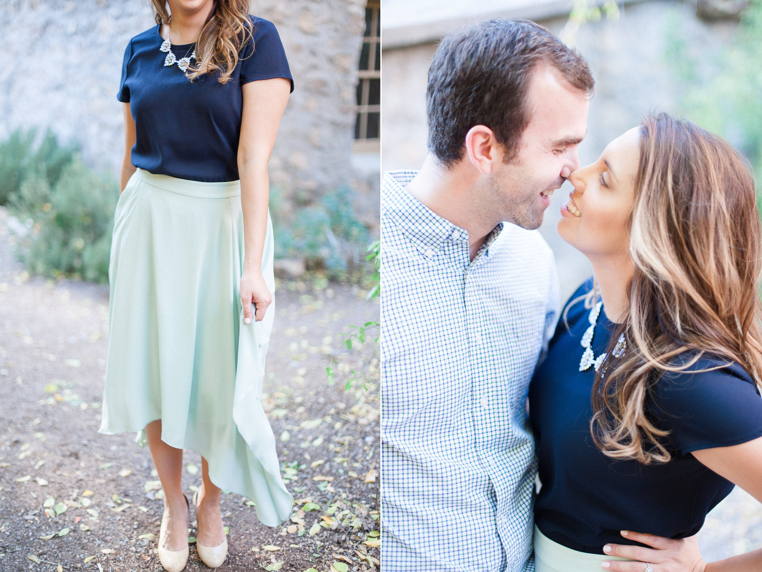 Cat and Todd Engagment-11.jpg