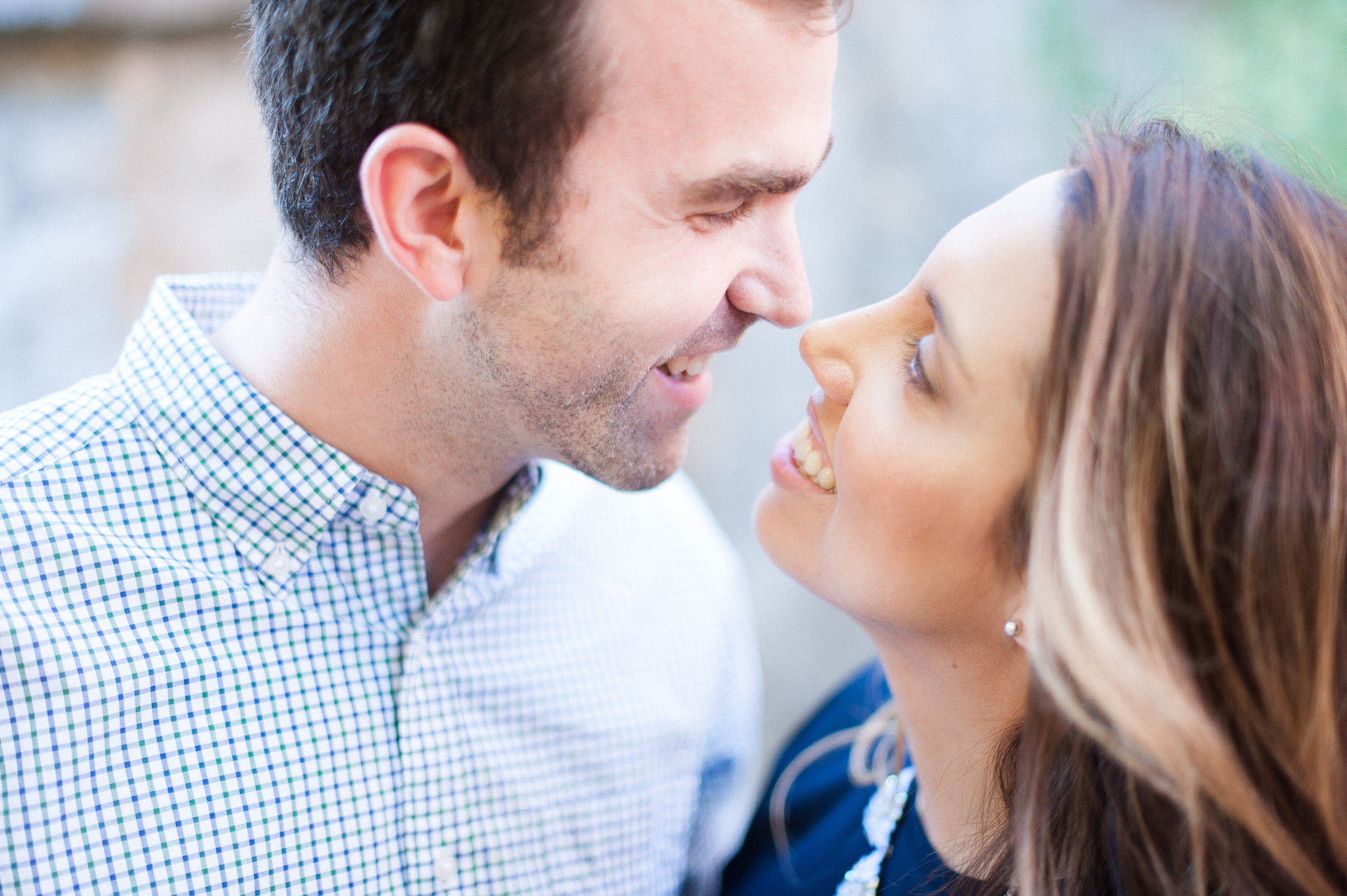 Cat and Todd Engagment-14.jpg
