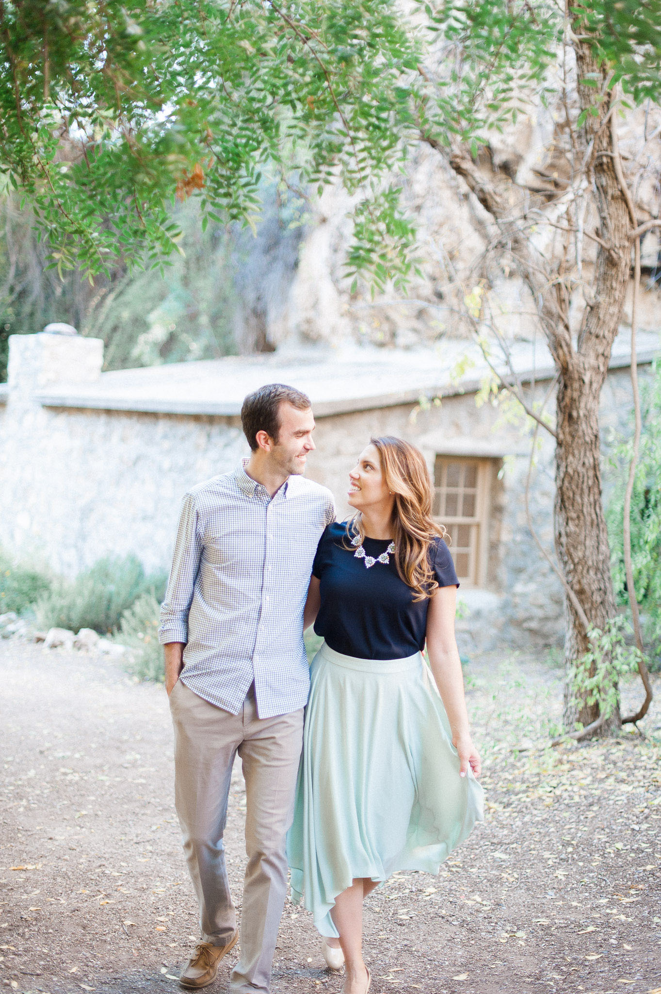 Cat and Todd Engagment-13.jpg