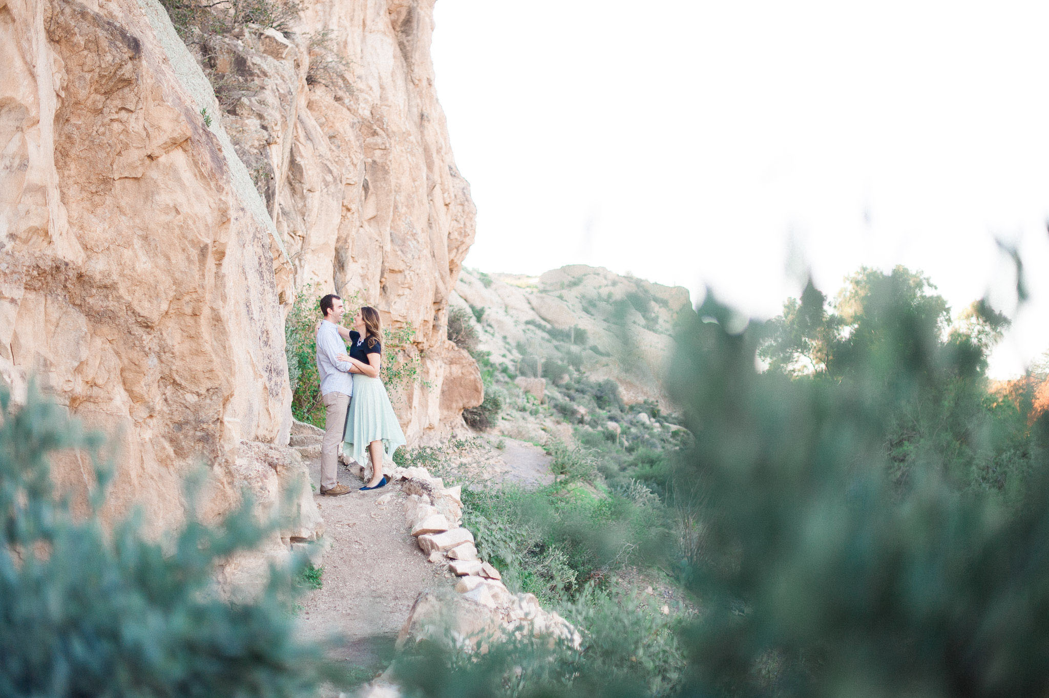 Cat and Todd Engagment-16.jpg