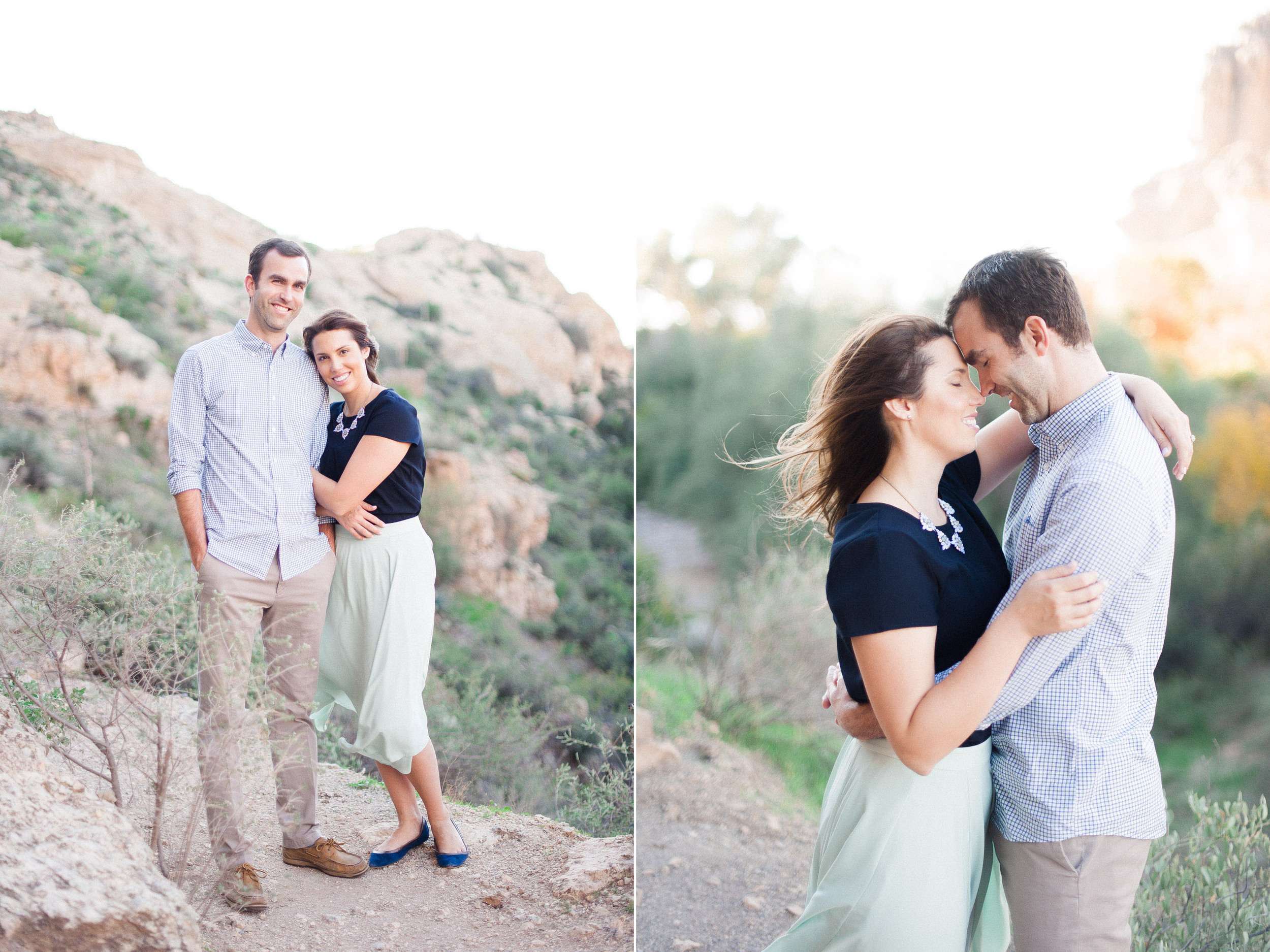 Cat and Todd Engagment-19.jpg