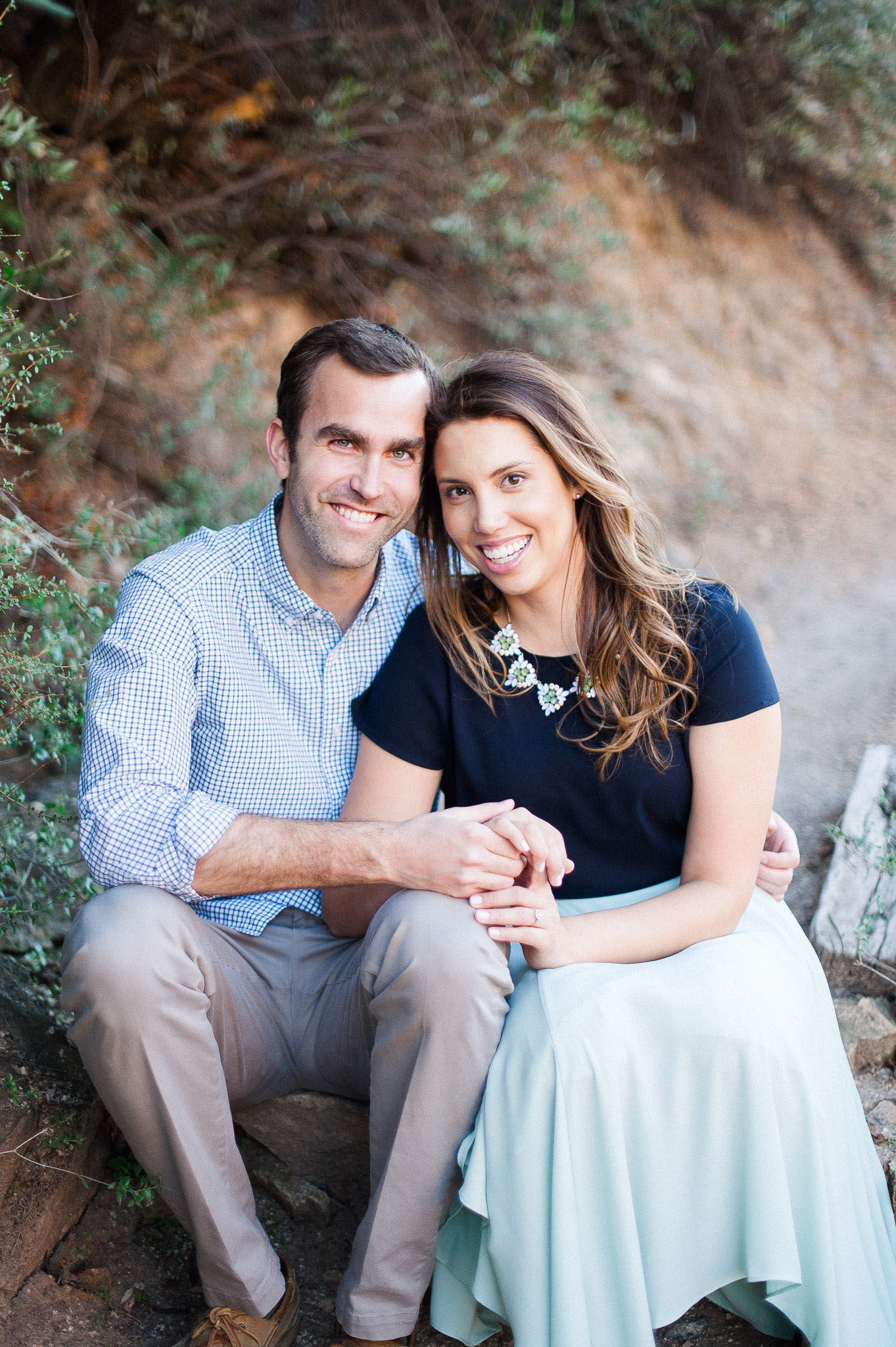Cat and Todd Engagment-21.jpg