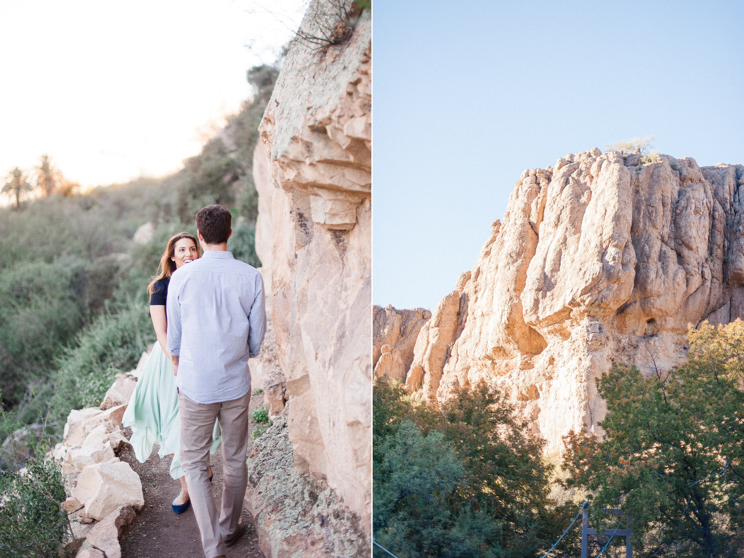 Cat and Todd Engagment-22.jpg