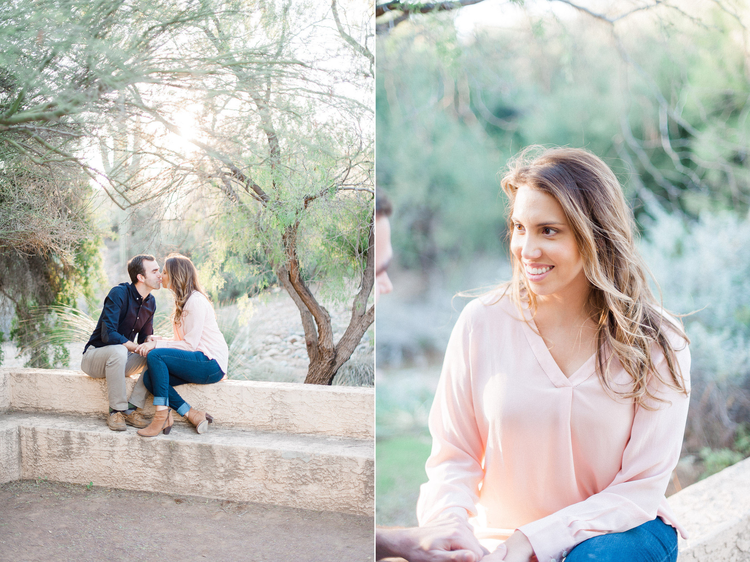 Cat and Todd Engagment-27.jpg