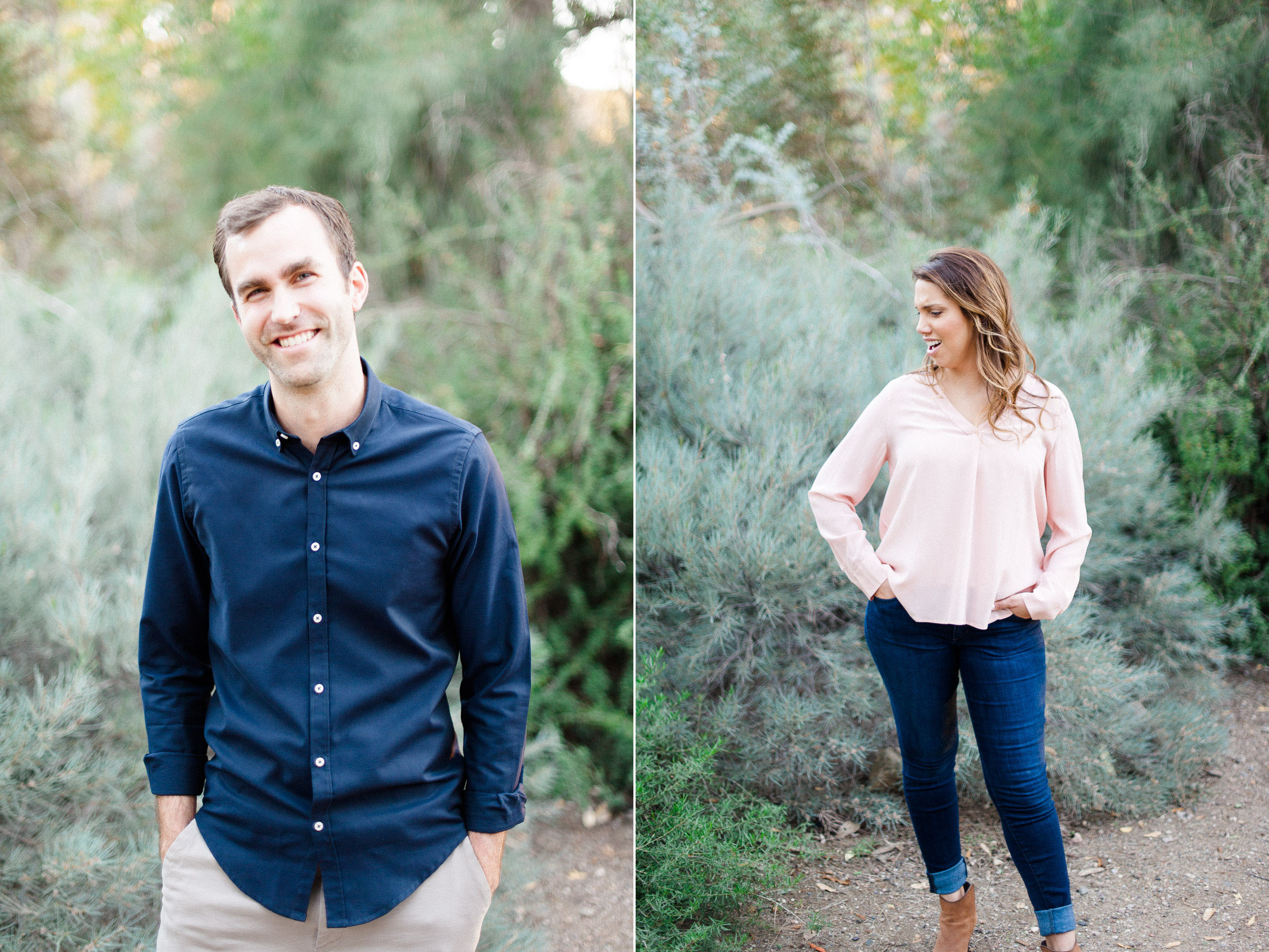 Cat and Todd Engagment-29.jpg