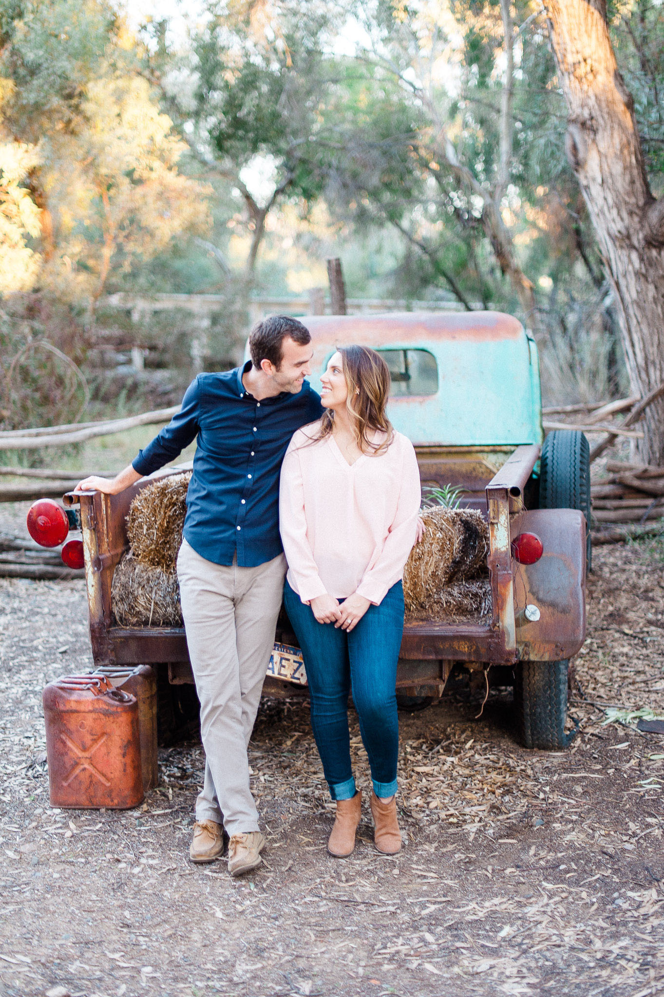 Cat and Todd Engagment-31.jpg