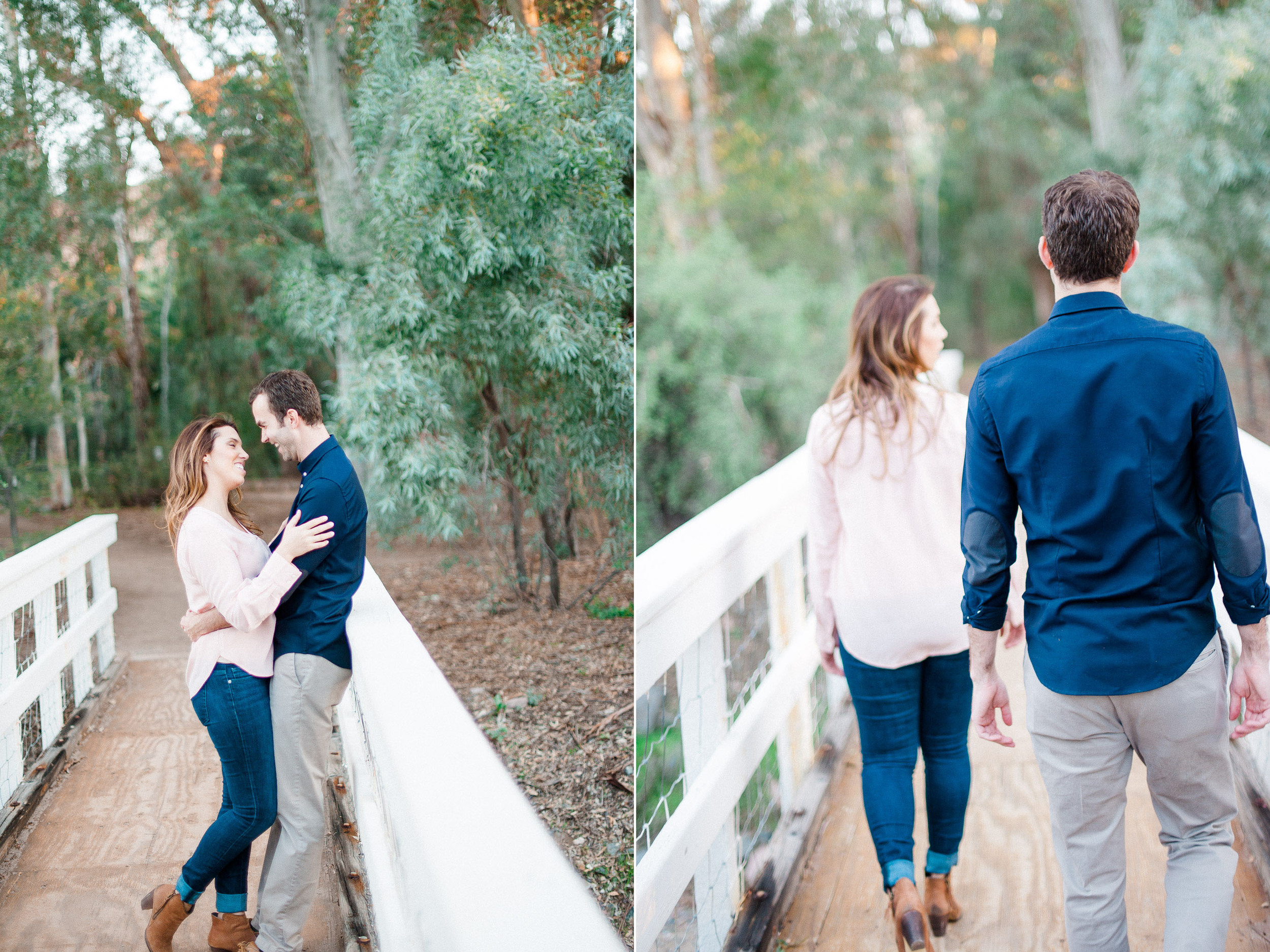 Cat and Todd Engagment-33.jpg