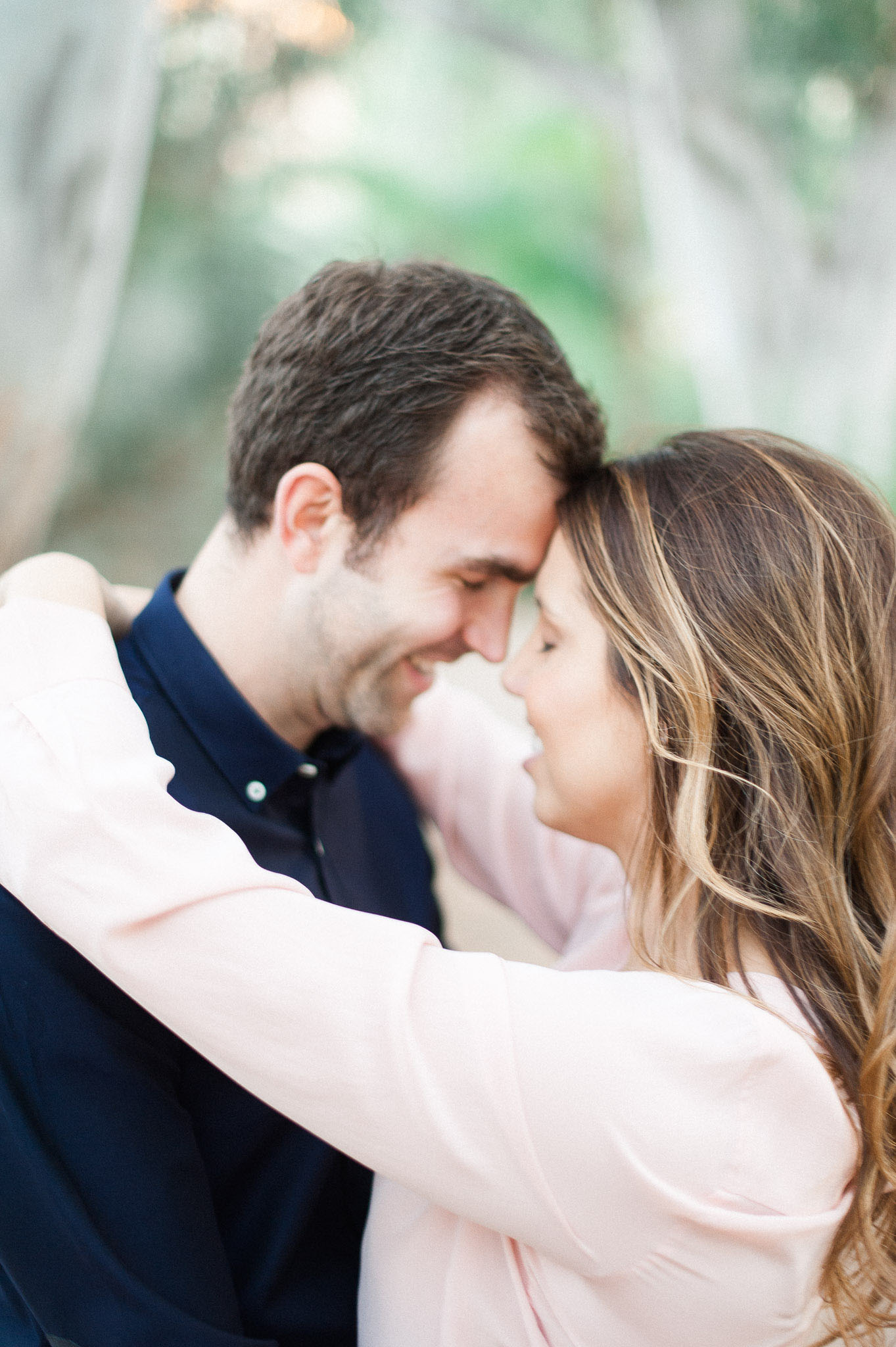 Cat and Todd Engagment-34.jpg