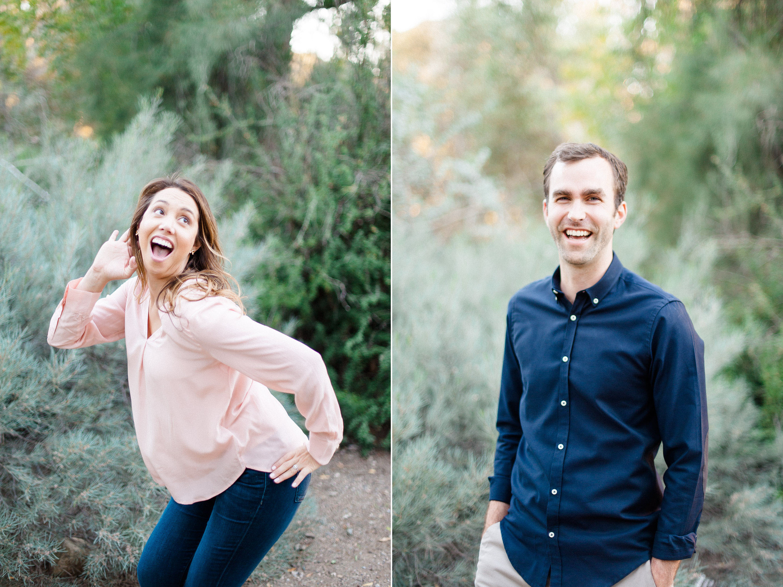 Cat and Todd Engagment-30.jpg