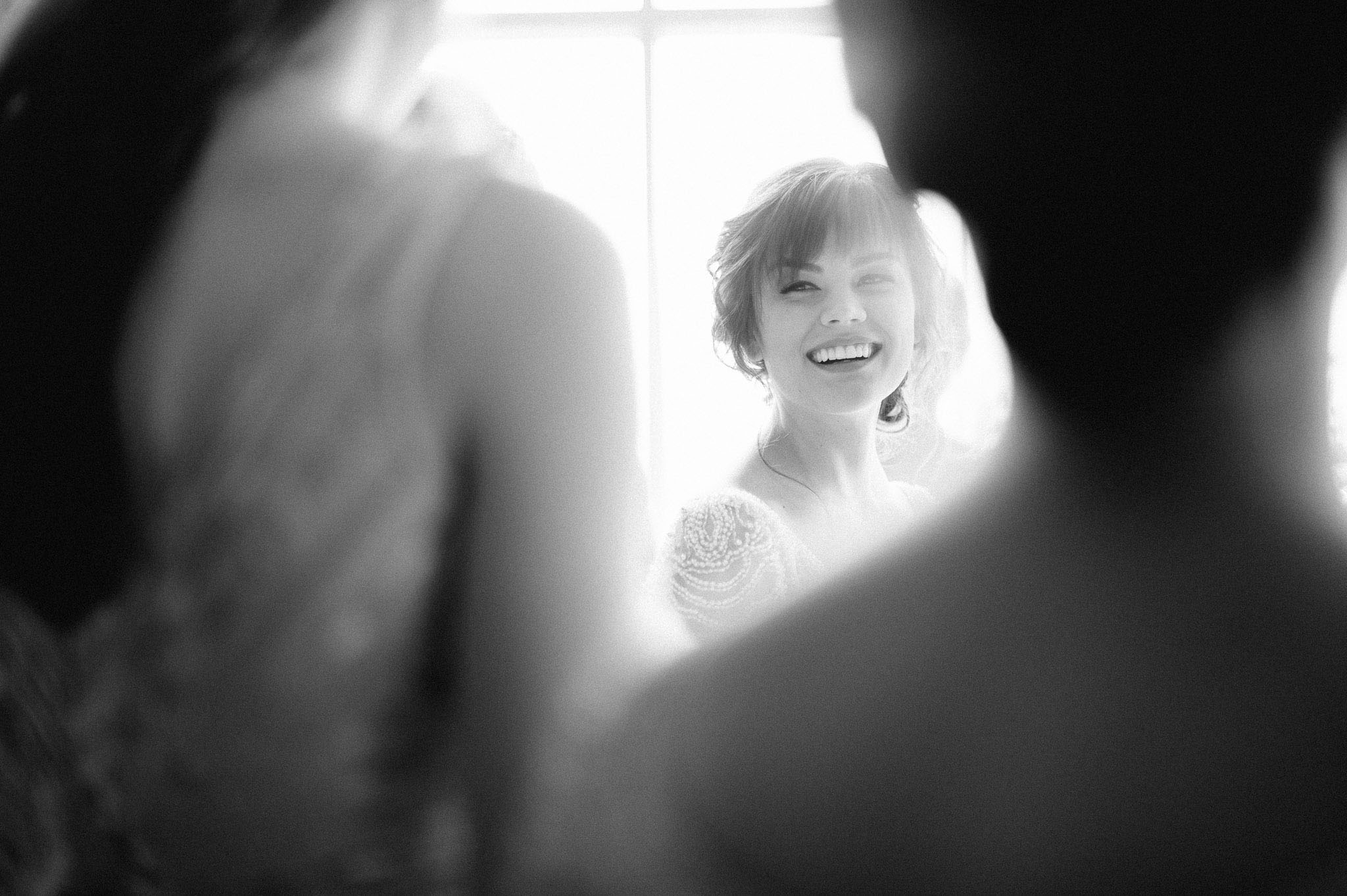 Molly and Andy Wedding-7.jpg
