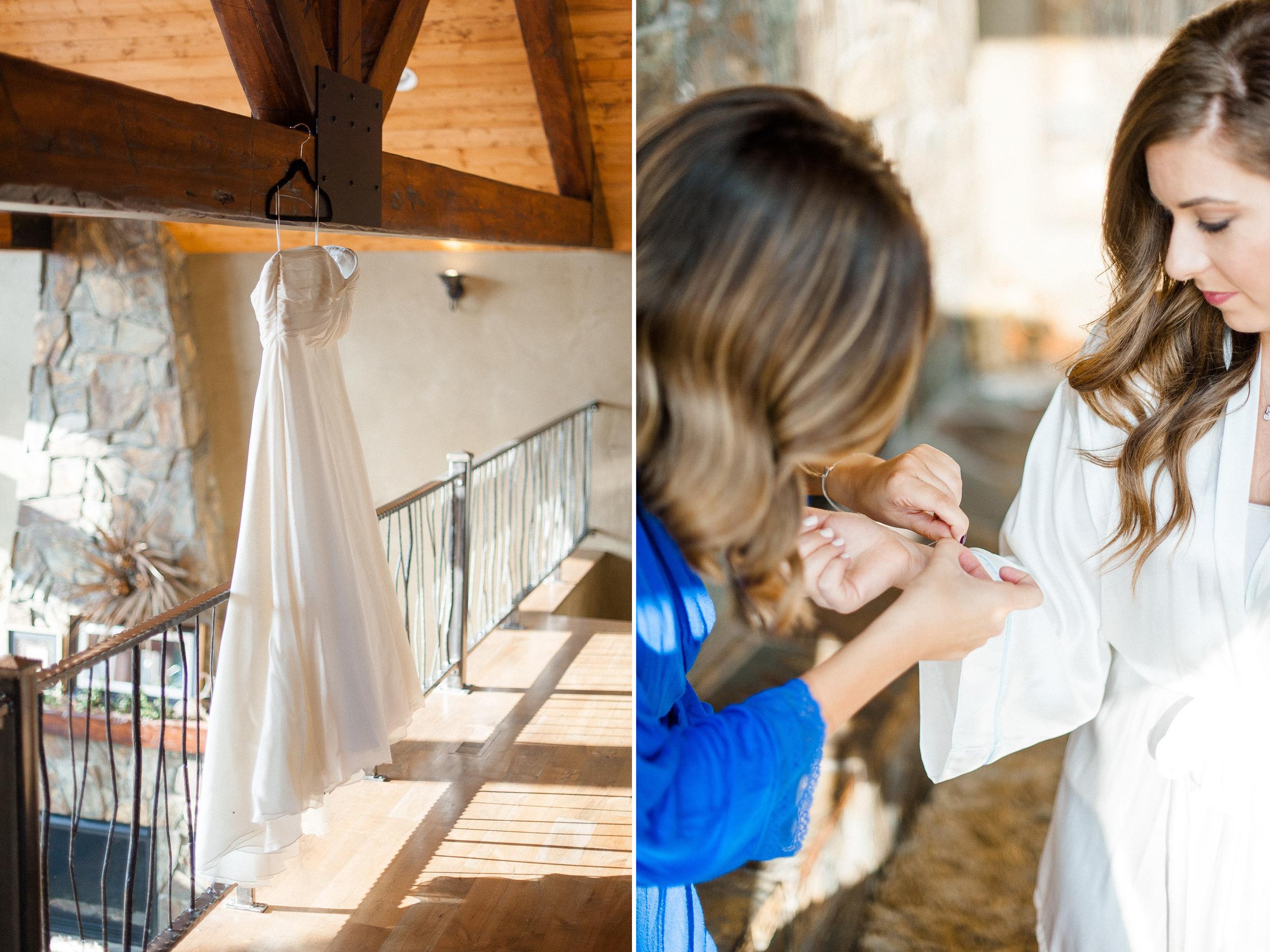 Alyssa and Kyle Wedding-9.jpg