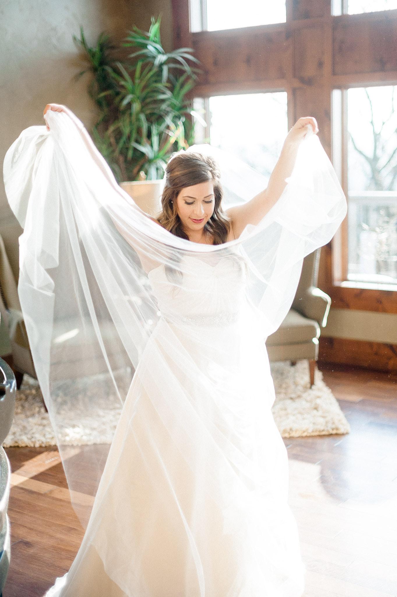 Alyssa and Kyle Wedding-12.jpg
