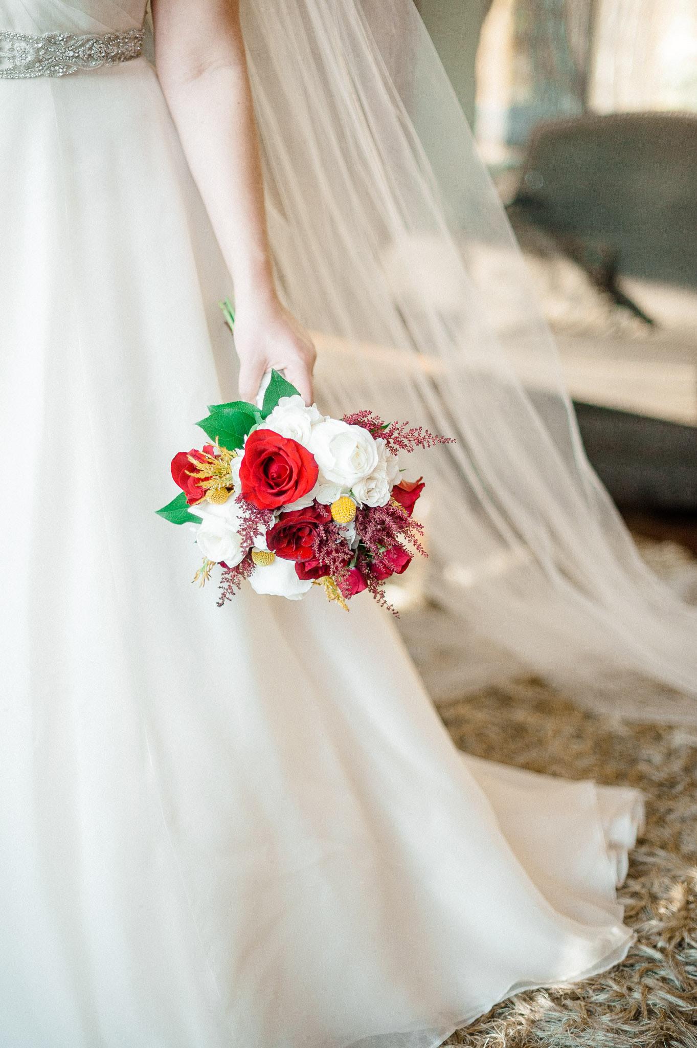 Alyssa and Kyle Wedding-16.jpg