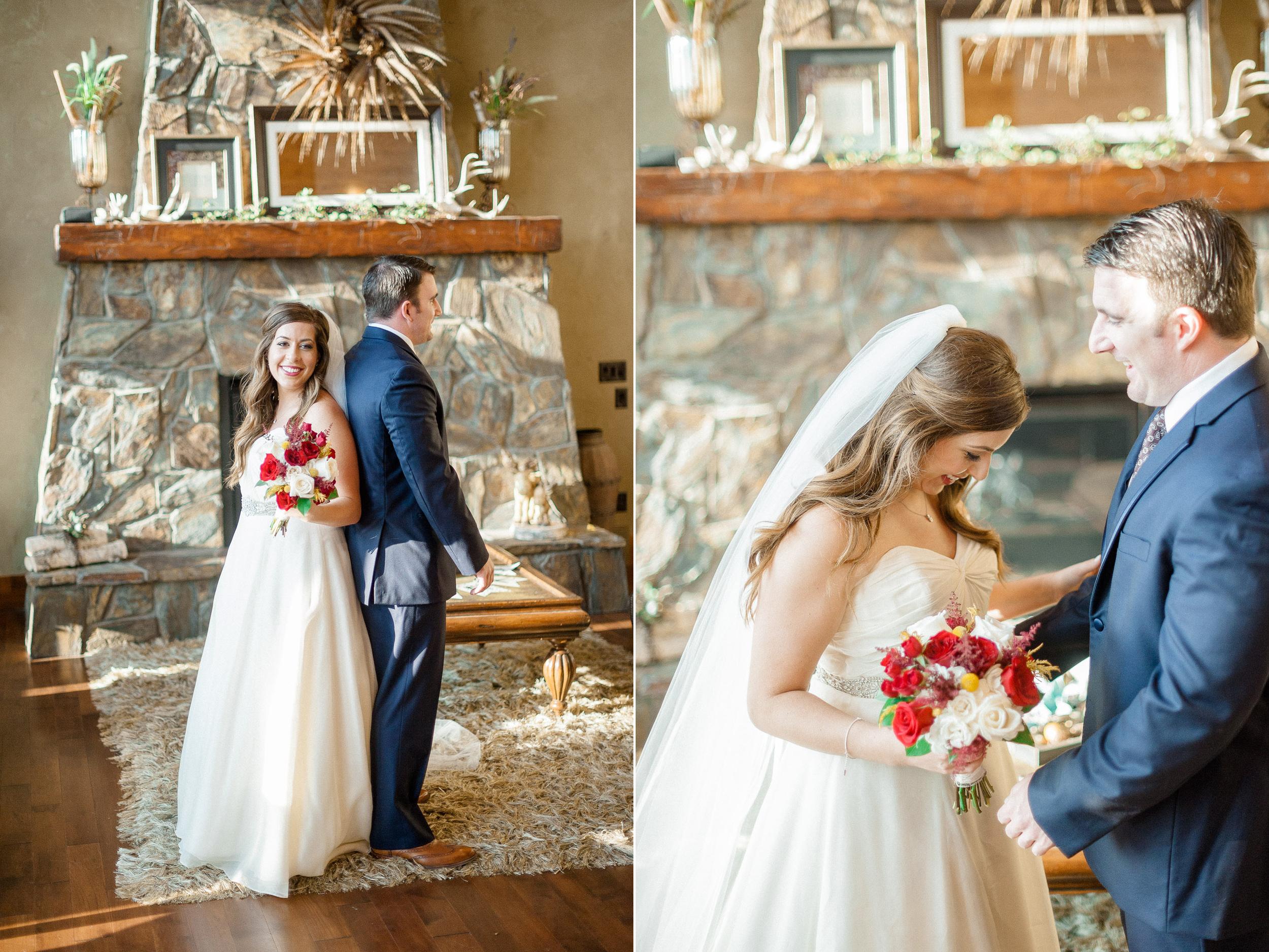 Alyssa and Kyle Wedding-17.jpg