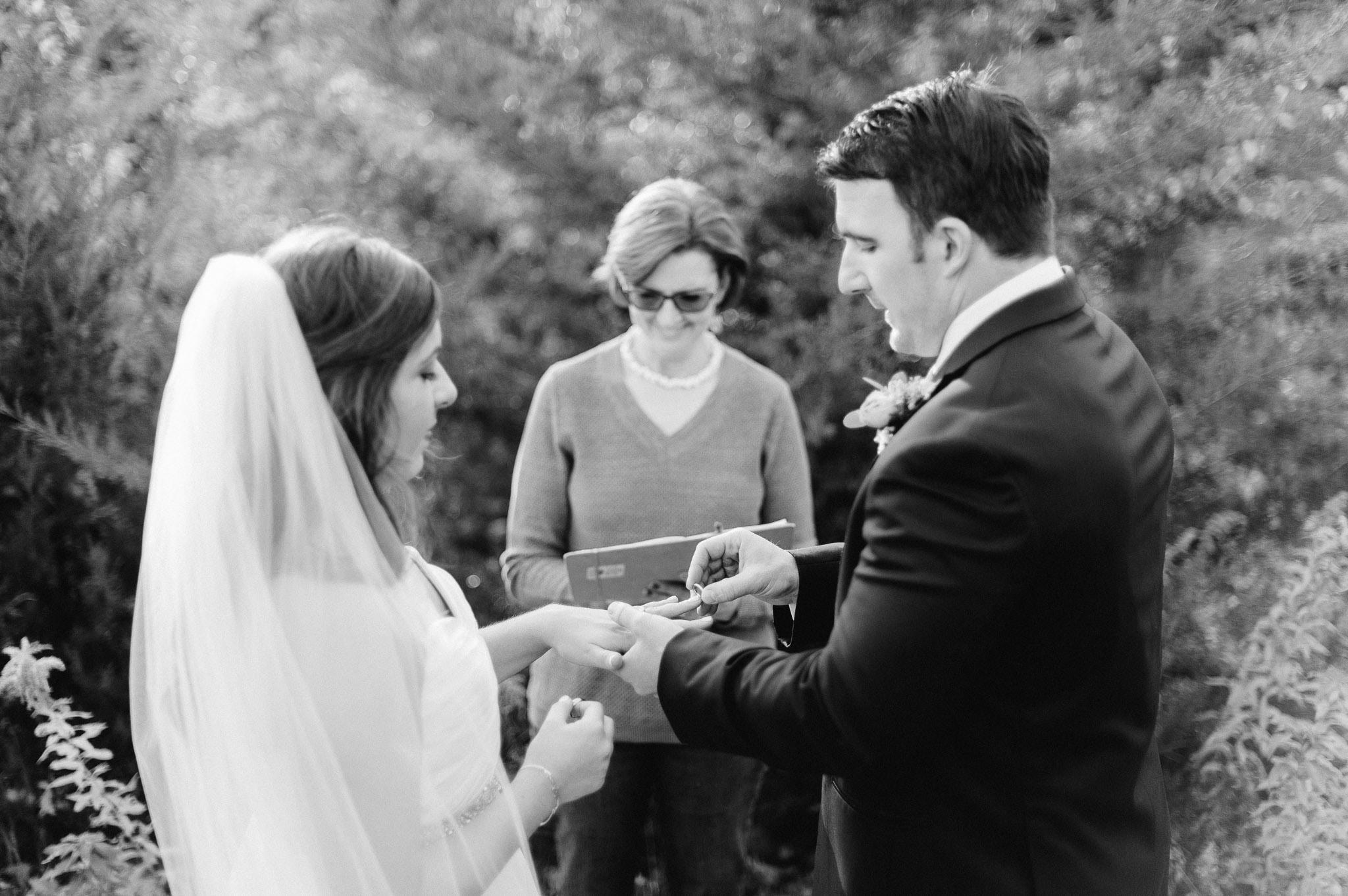 Alyssa and Kyle Wedding-22.jpg
