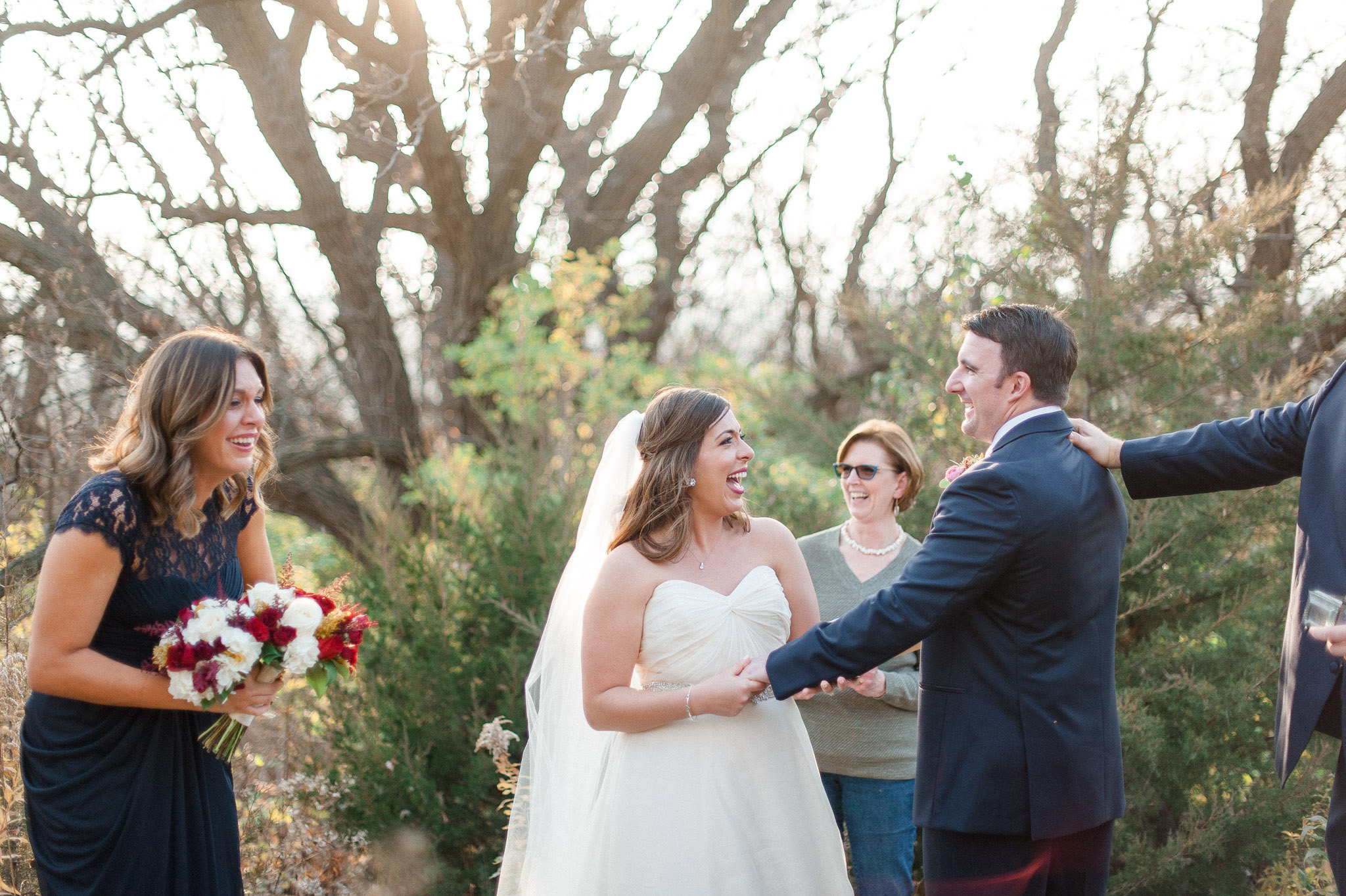 Alyssa and Kyle Wedding-24.jpg