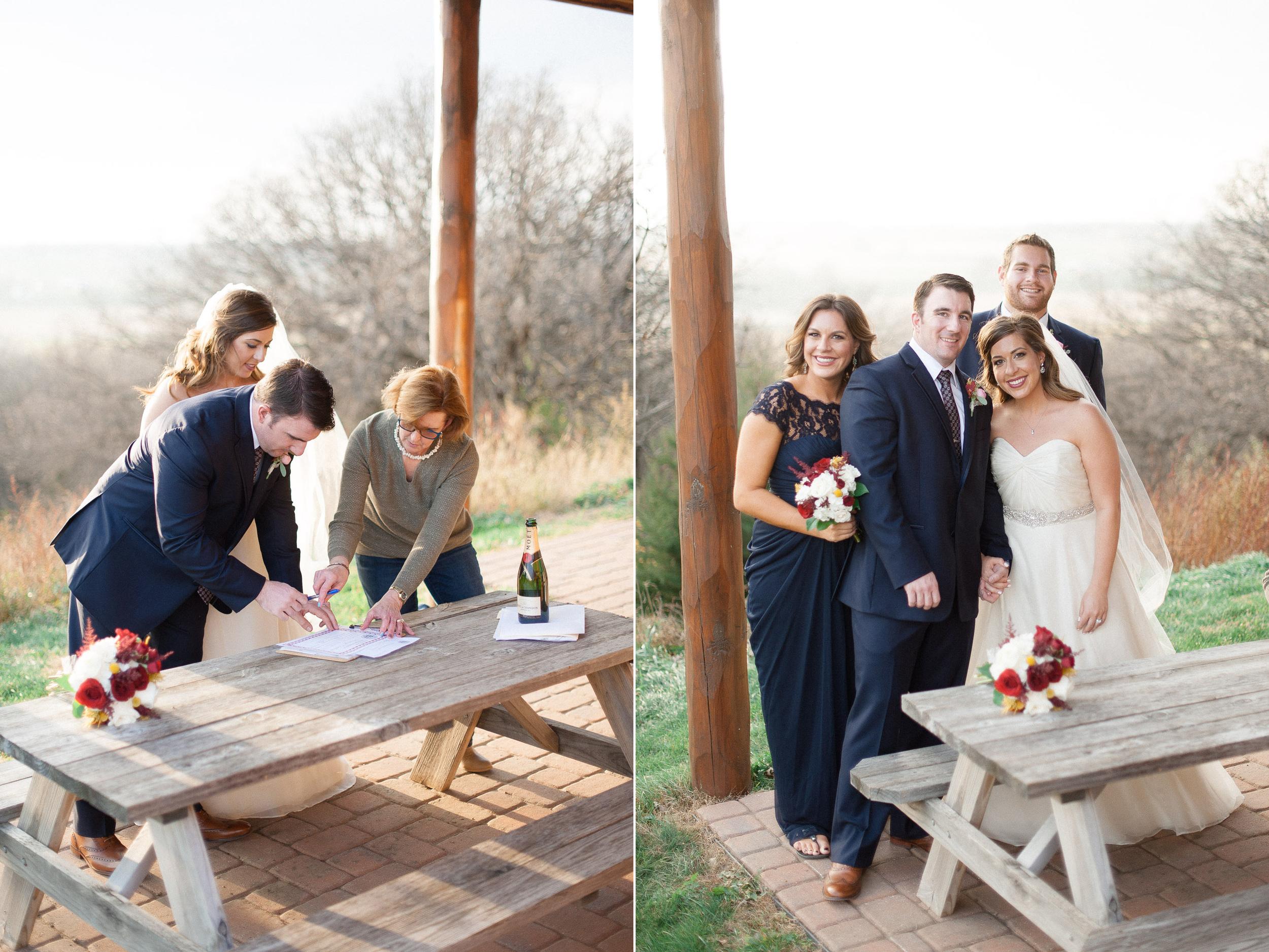 Alyssa and Kyle Wedding-25.jpg