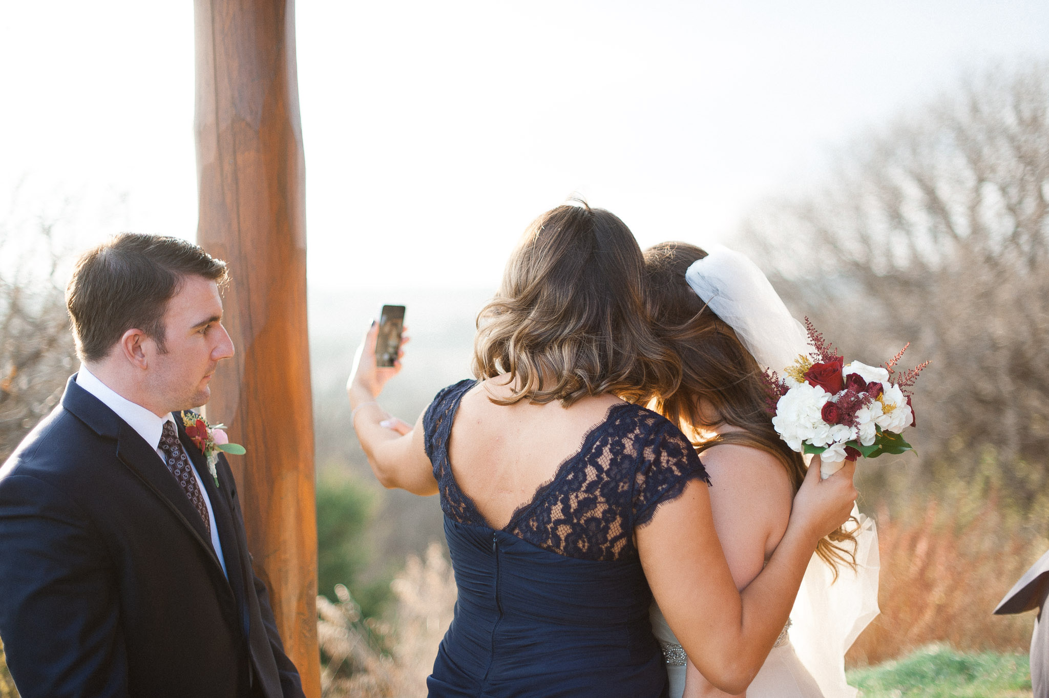 Alyssa and Kyle Wedding-26.jpg