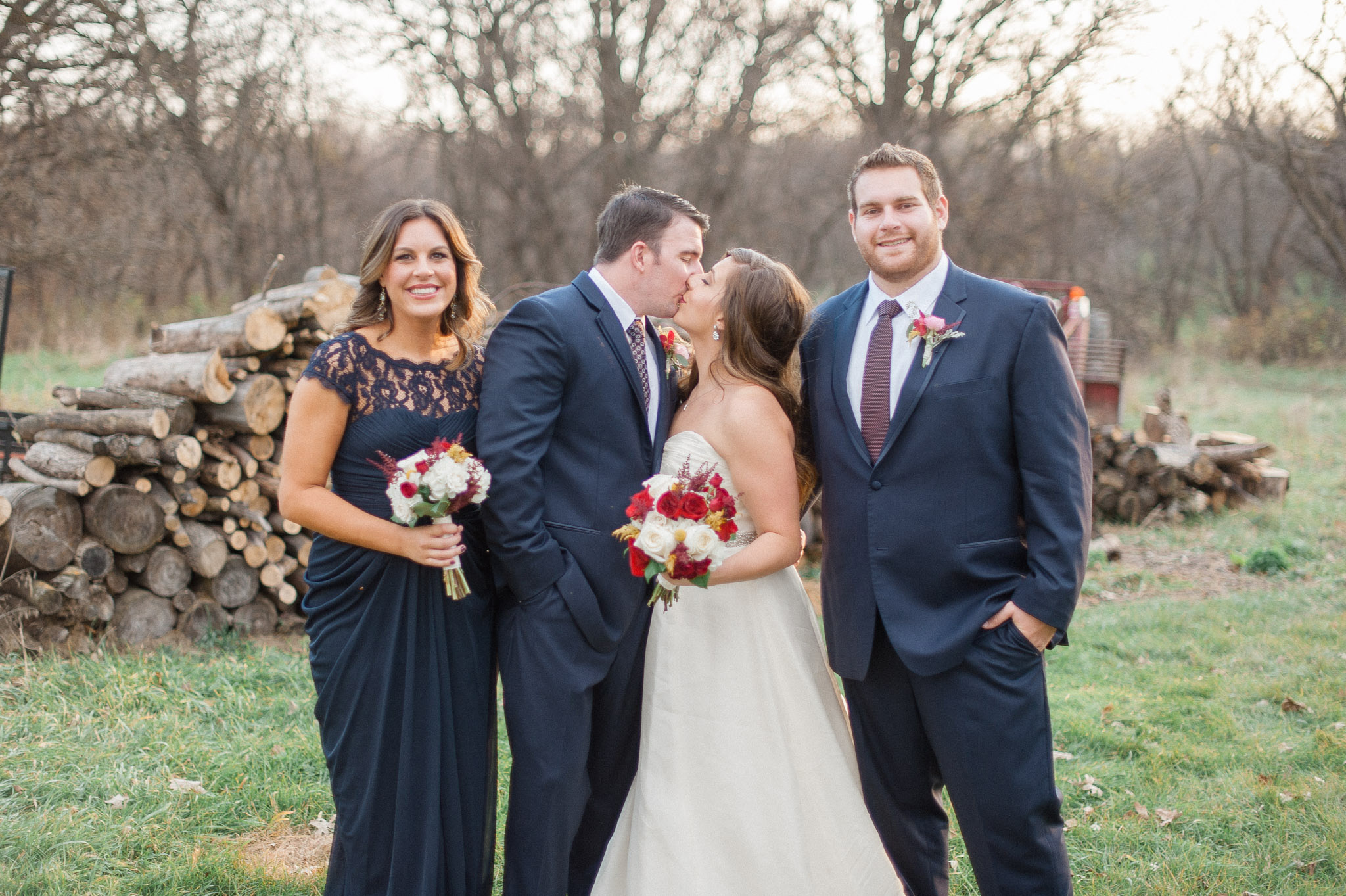 Alyssa and Kyle Wedding-28.jpg