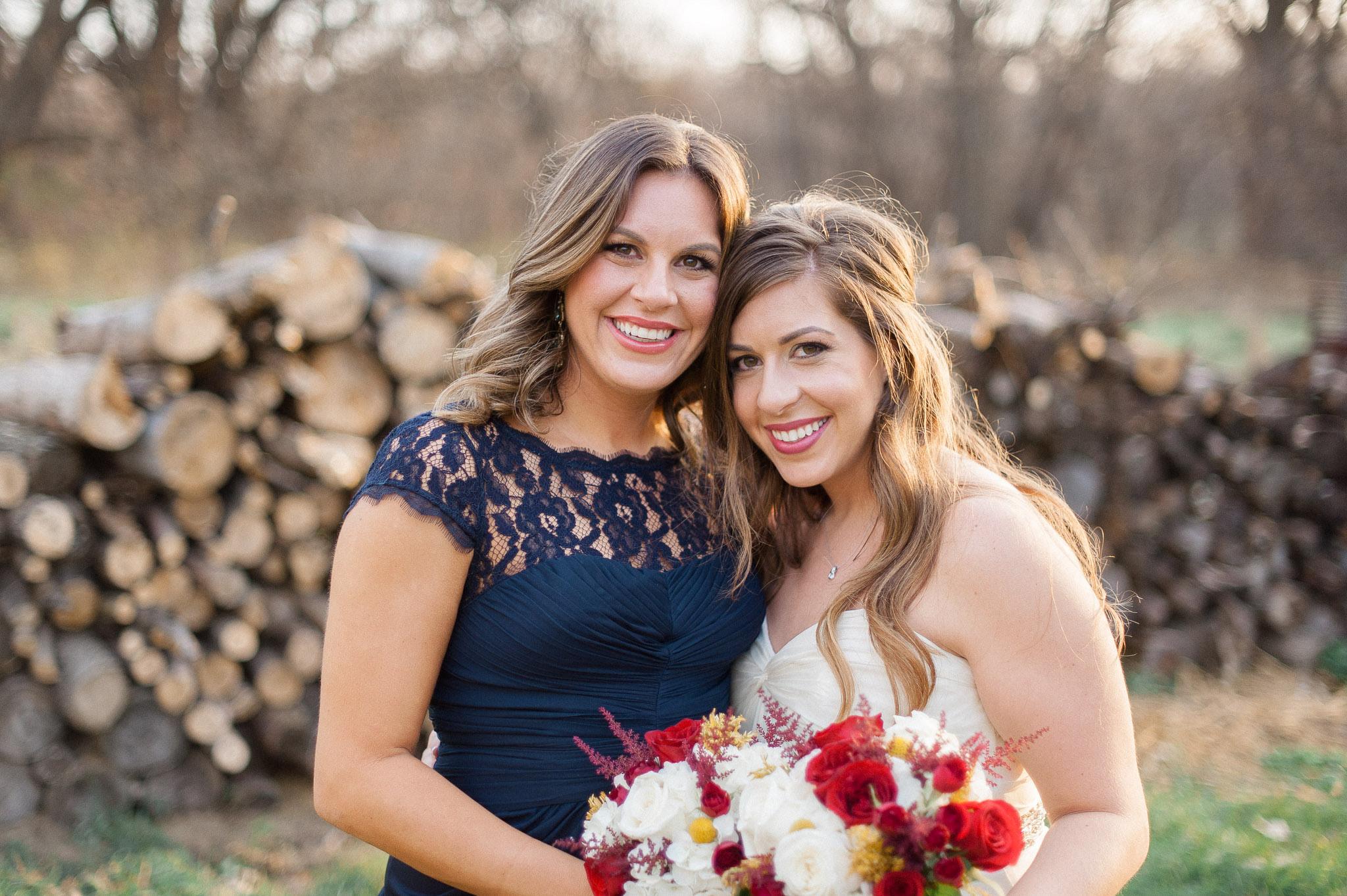 Alyssa and Kyle Wedding-29.jpg