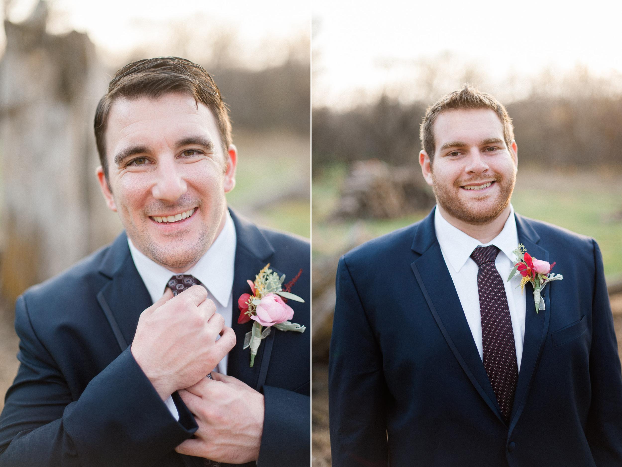Alyssa and Kyle Wedding-30.jpg