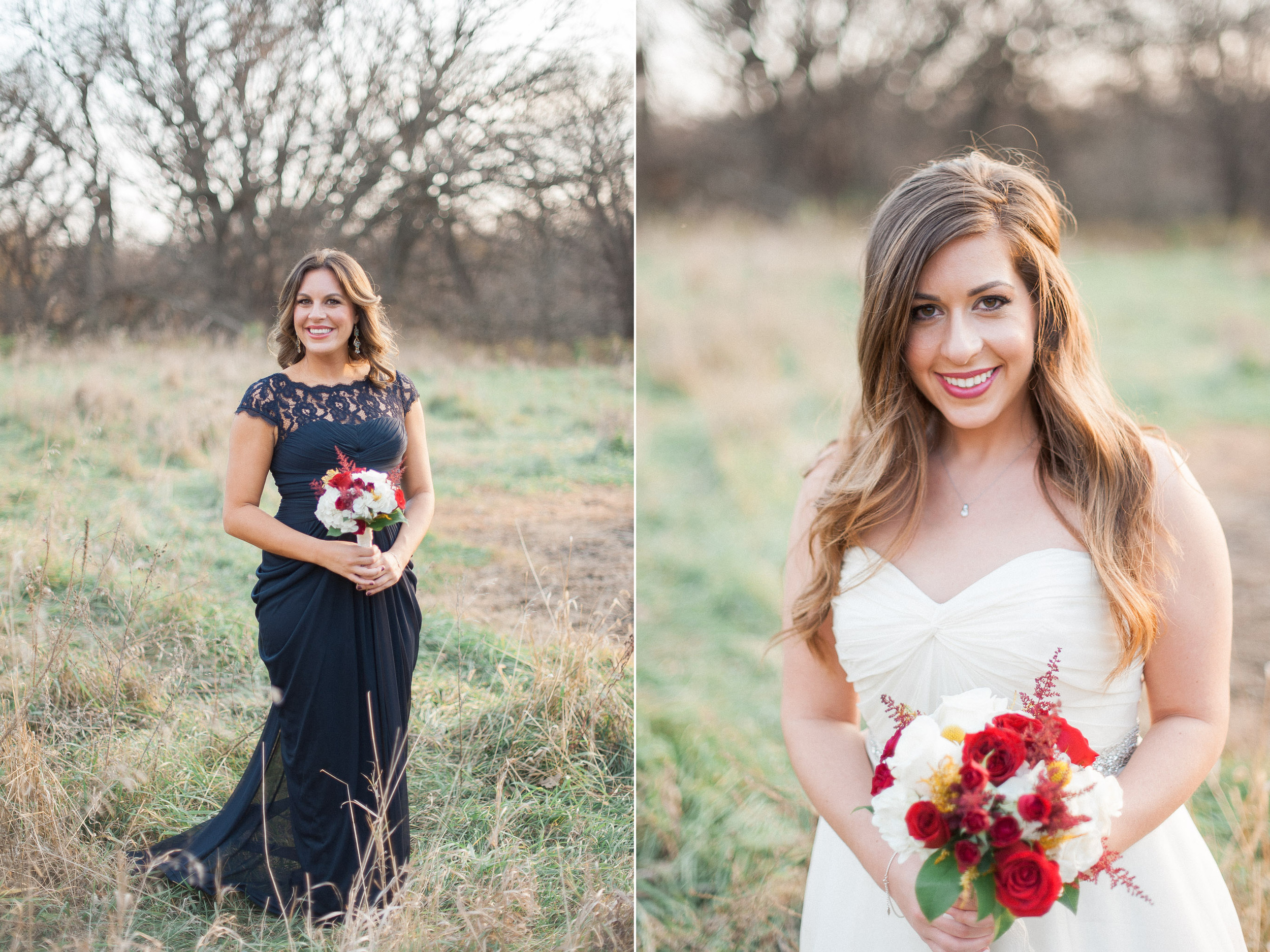 Alyssa and Kyle Wedding-31.jpg