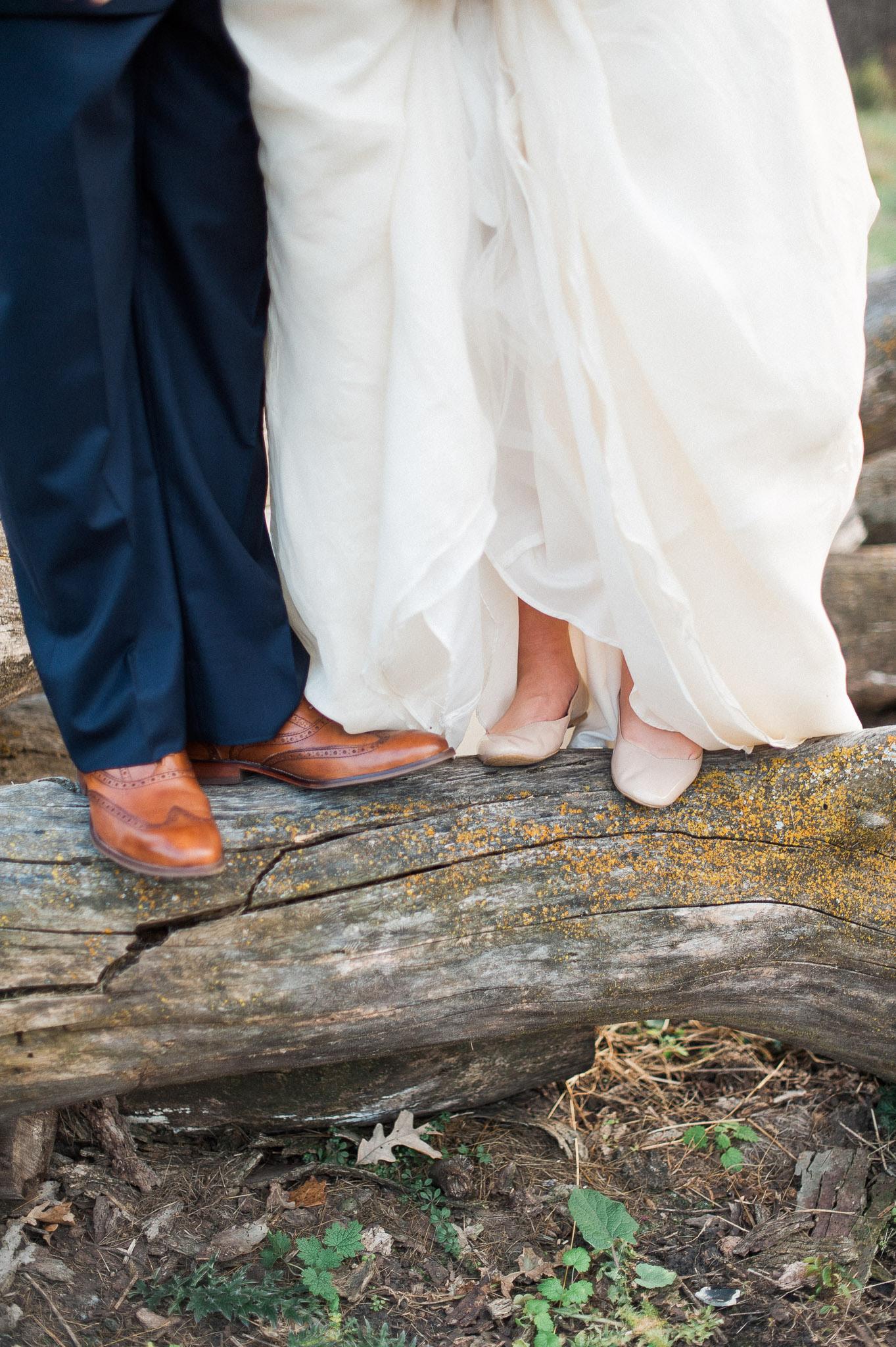 Alyssa and Kyle Wedding-34.jpg